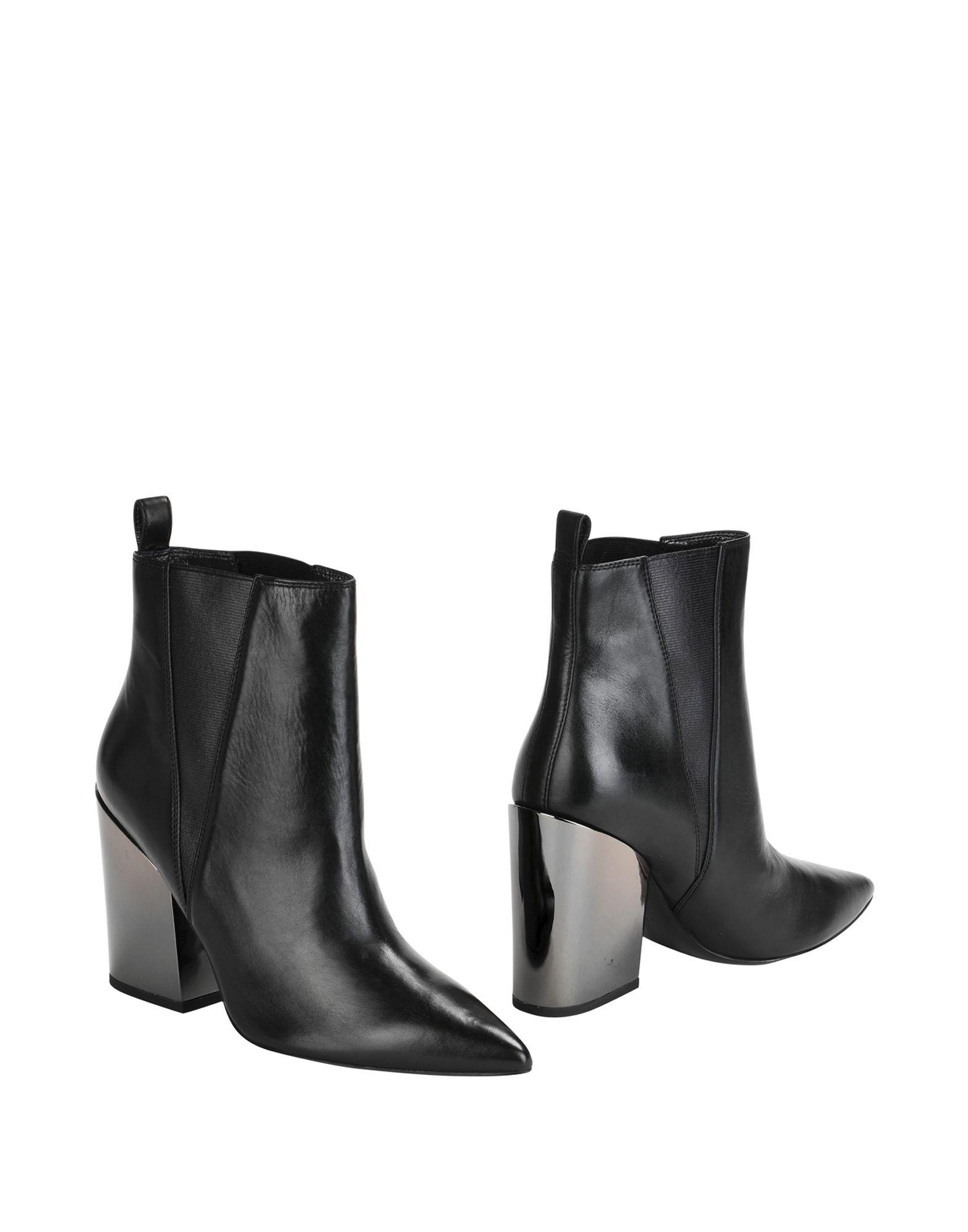 Carlo Pazolini Stiefelette Damen  11337302TH Gute Qualität beliebte Schuhe