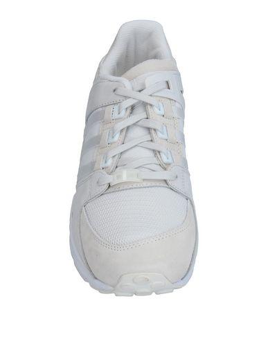 Adidas Originals Joggesko utløp ekte ghgYQz
