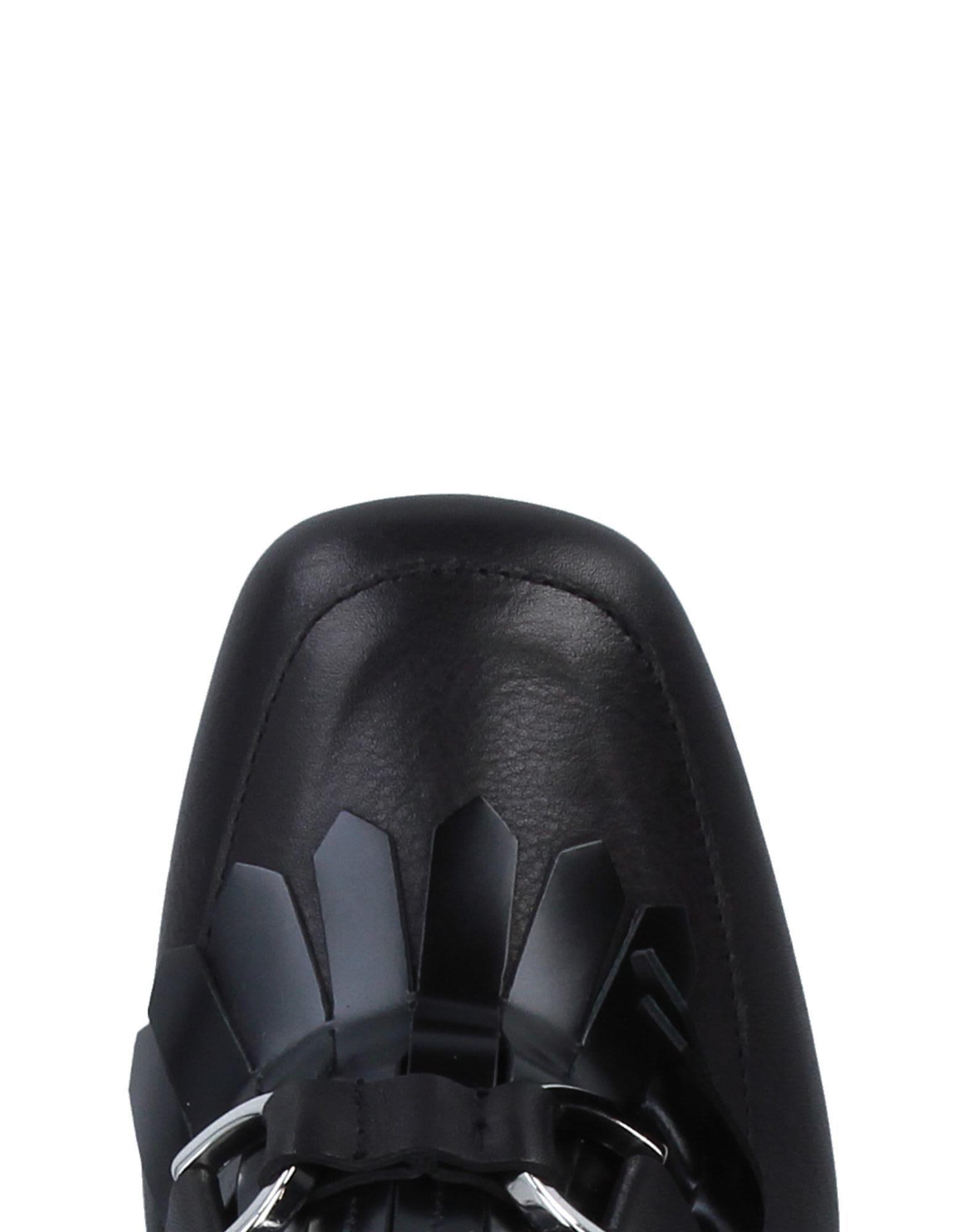 Vic Matiē Mokassins Damen Gute  11337314MR Gute Damen Qualität beliebte Schuhe 6fa401