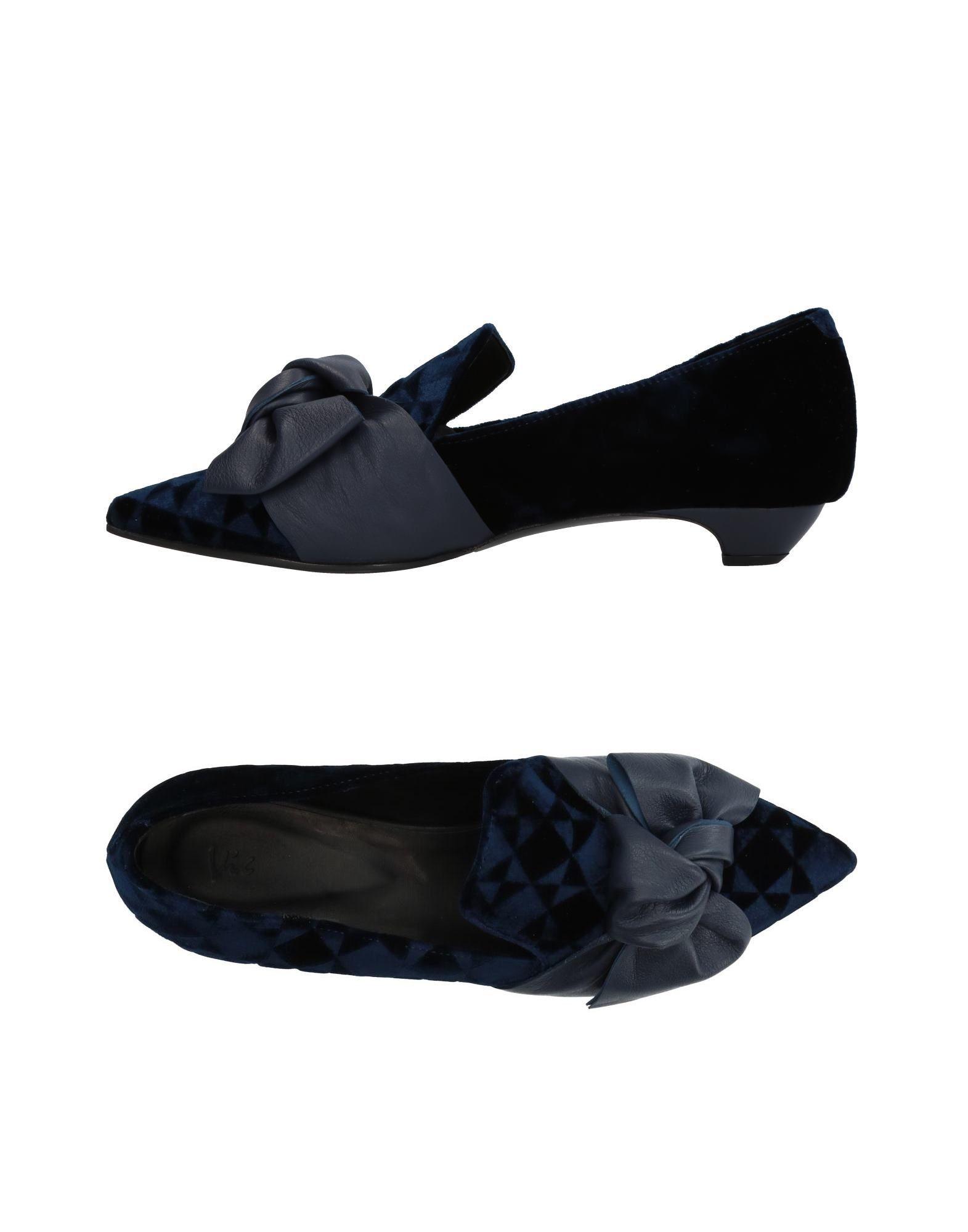 Vic Mokassins Damen  11337316XD Gute Qualität beliebte Schuhe