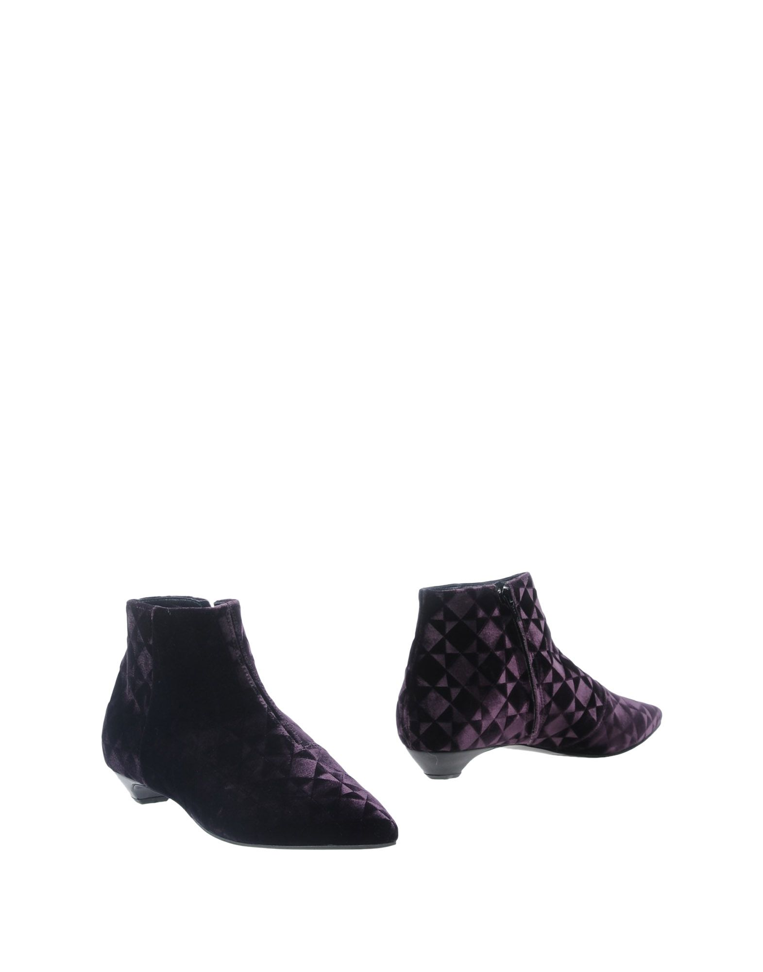 Vic Ankle Ankle Boot - Women Vic Ankle Ankle Boots online on  Canada - 11337332WA 7c5e04