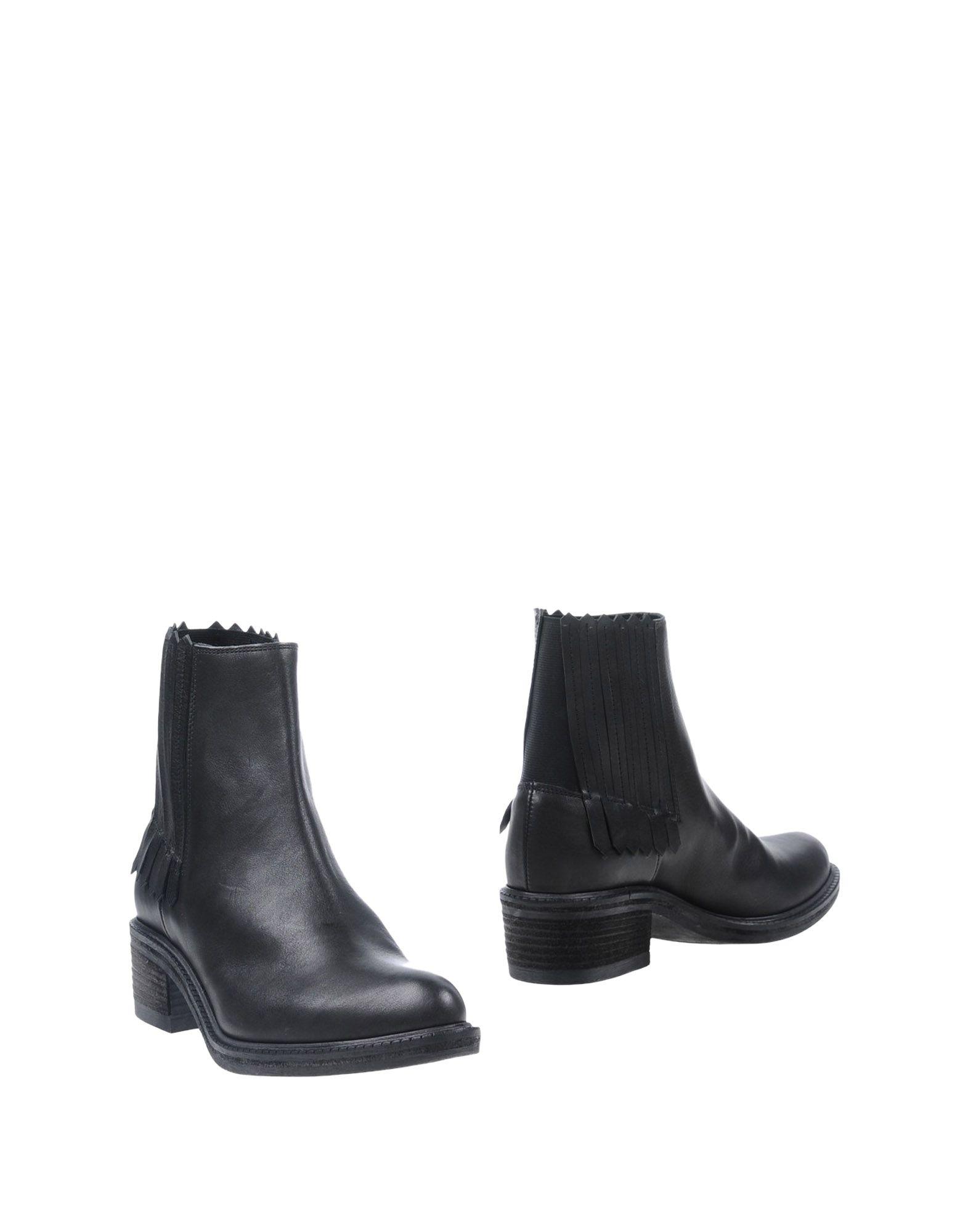 Vic Chelsea Boots Damen  11337348PU Gute Qualität beliebte Schuhe