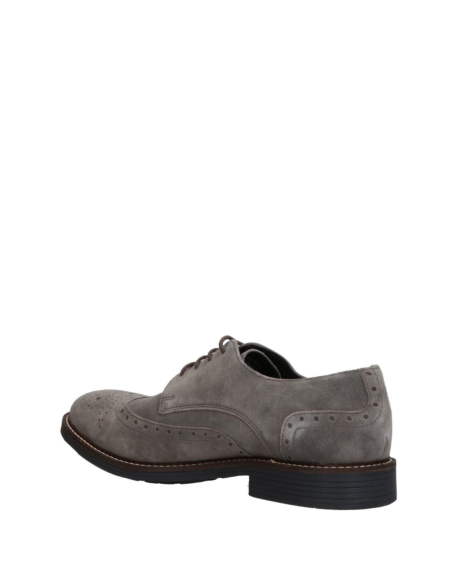Lumberjack Schnürschuhe Herren Heiße  11337352RW Heiße Herren Schuhe 54f520