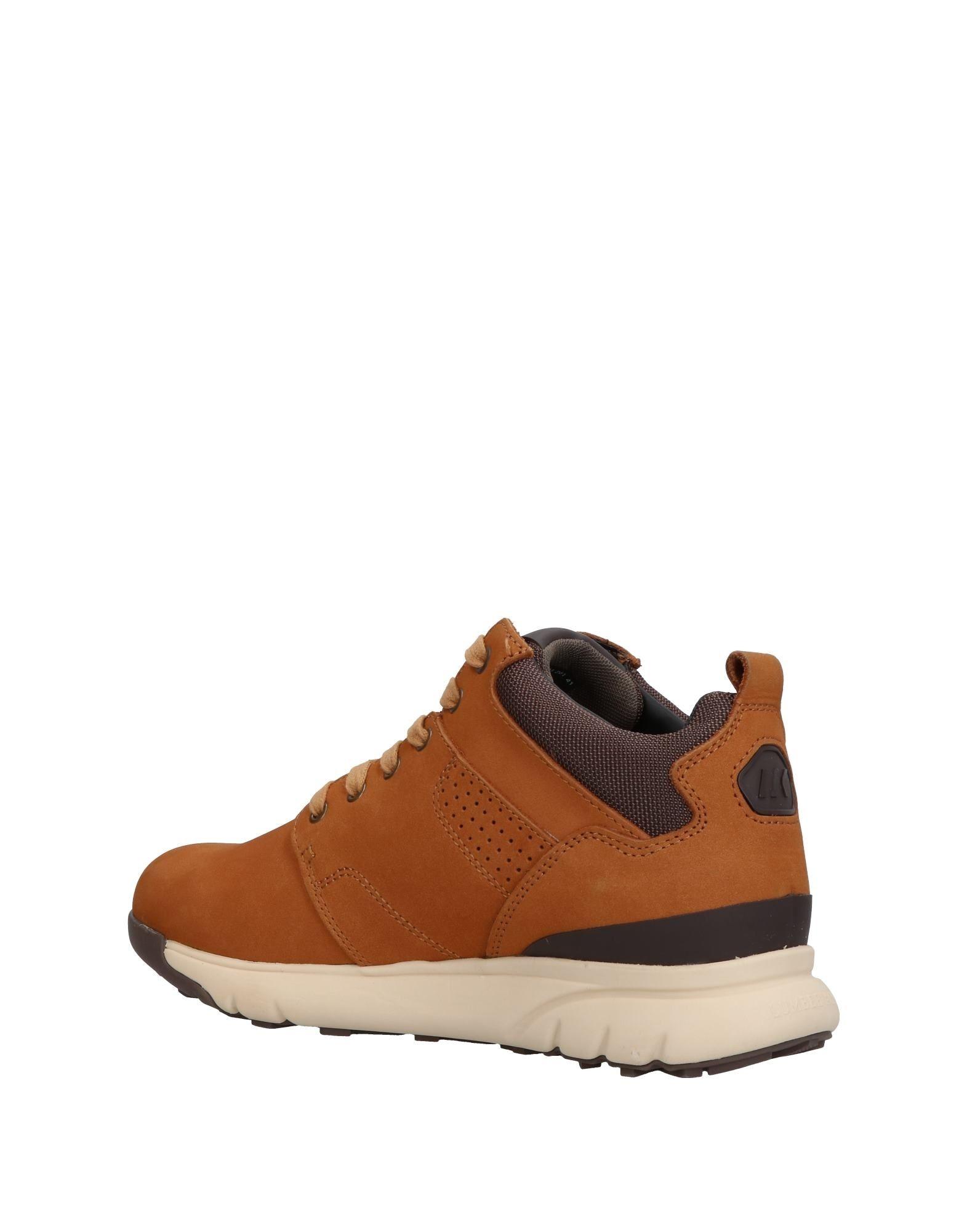 Lumberjack Sneakers Sneakers Lumberjack Herren  11337363BH 267717