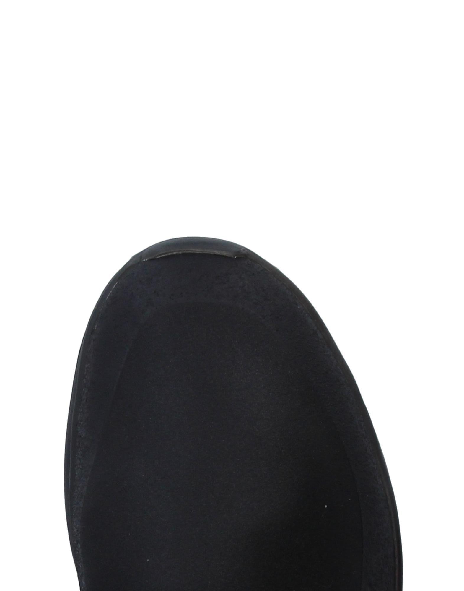 Rabatt echte Schuhe Sneakers Supra Sneakers Schuhe Herren  11337367AH 107b61