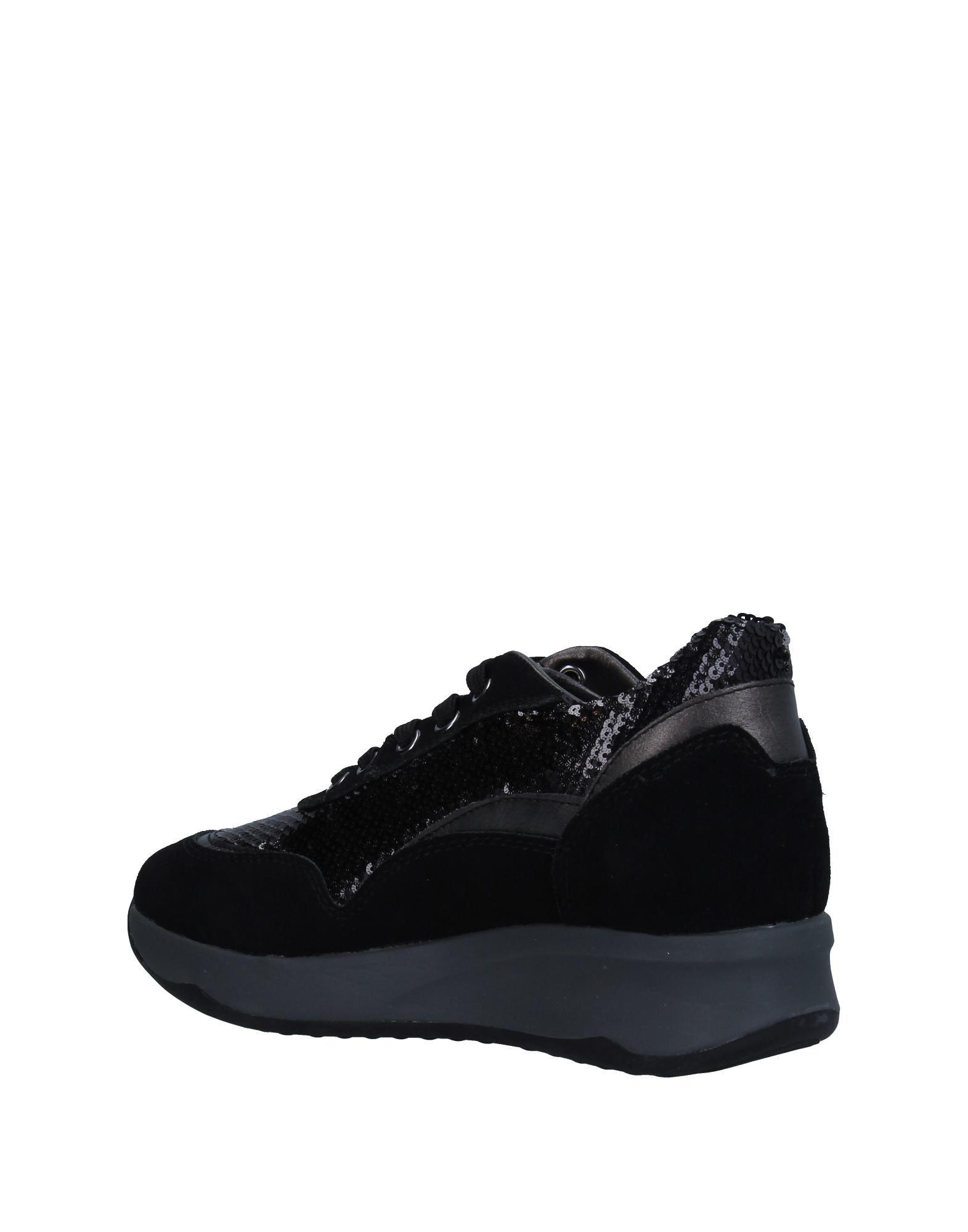 Lumberjack Sneakers Damen   Damen 11337381LG  59f1d0