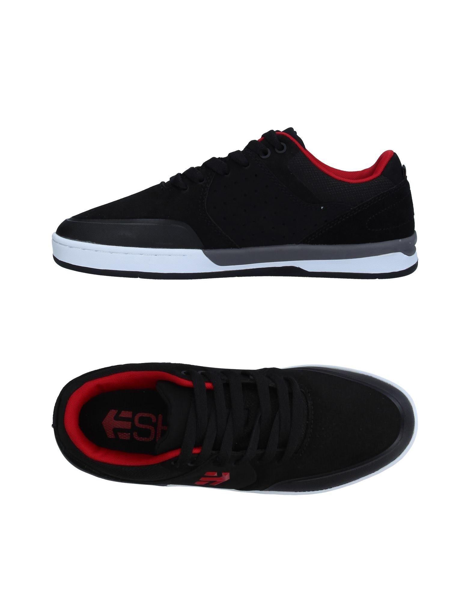 Sneakers Etnies Uomo - 11337386KL Scarpe economiche e buone