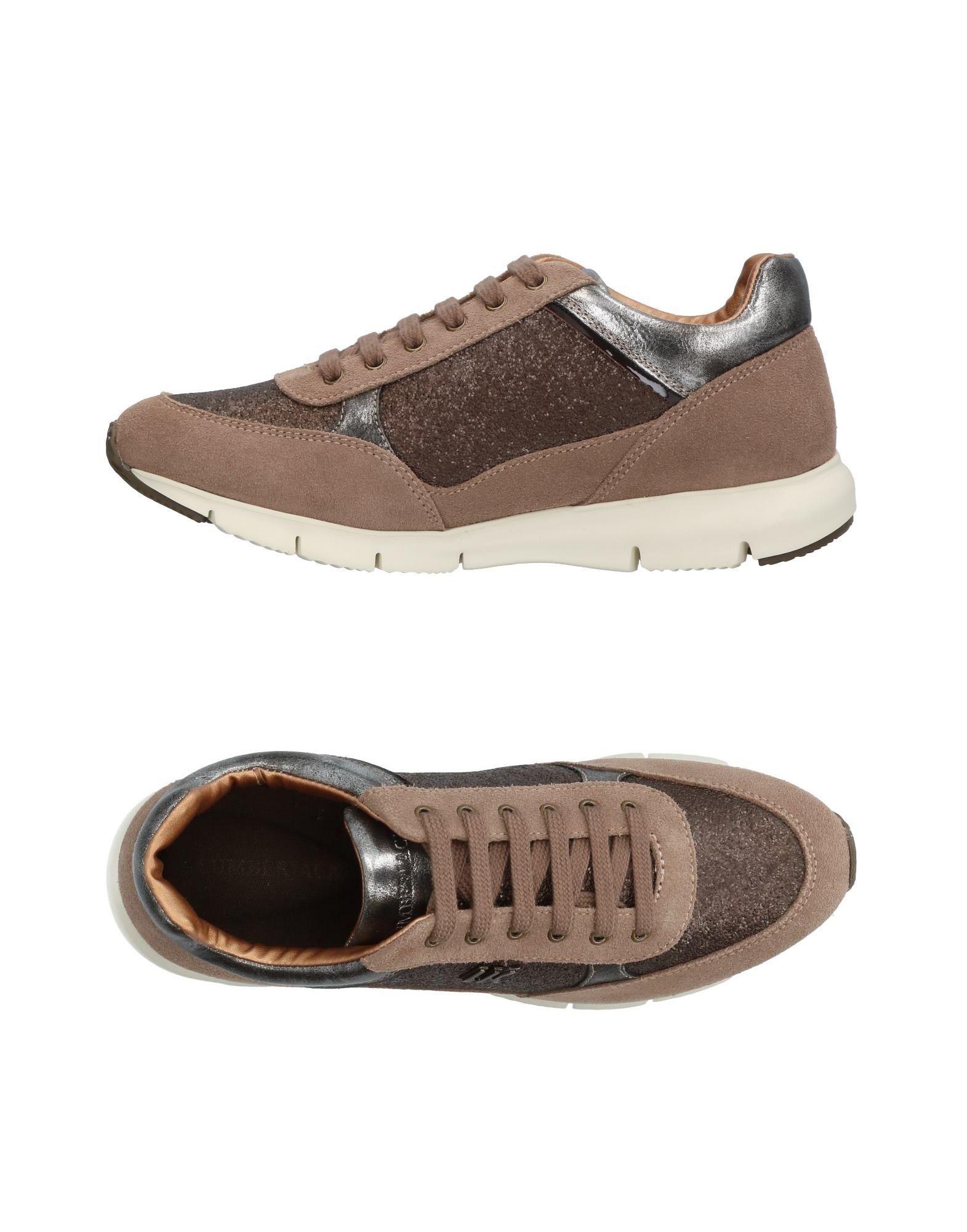 Lumberjack Sneakers Damen  11337387SA Gute Qualität beliebte Schuhe