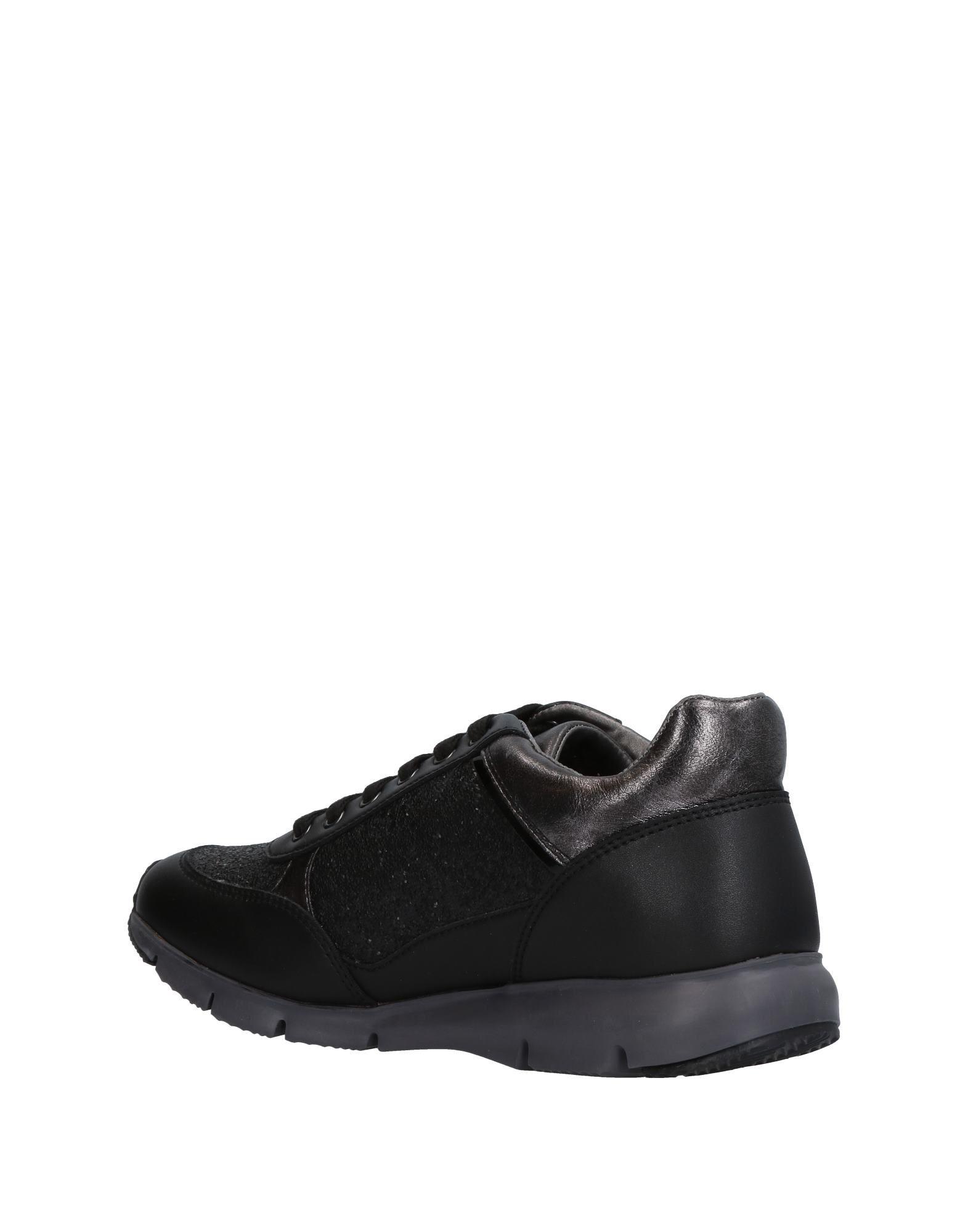 Lumberjack Sneakers 11337397SP Damen  11337397SP Sneakers Gute Qualität beliebte Schuhe 8a6f84