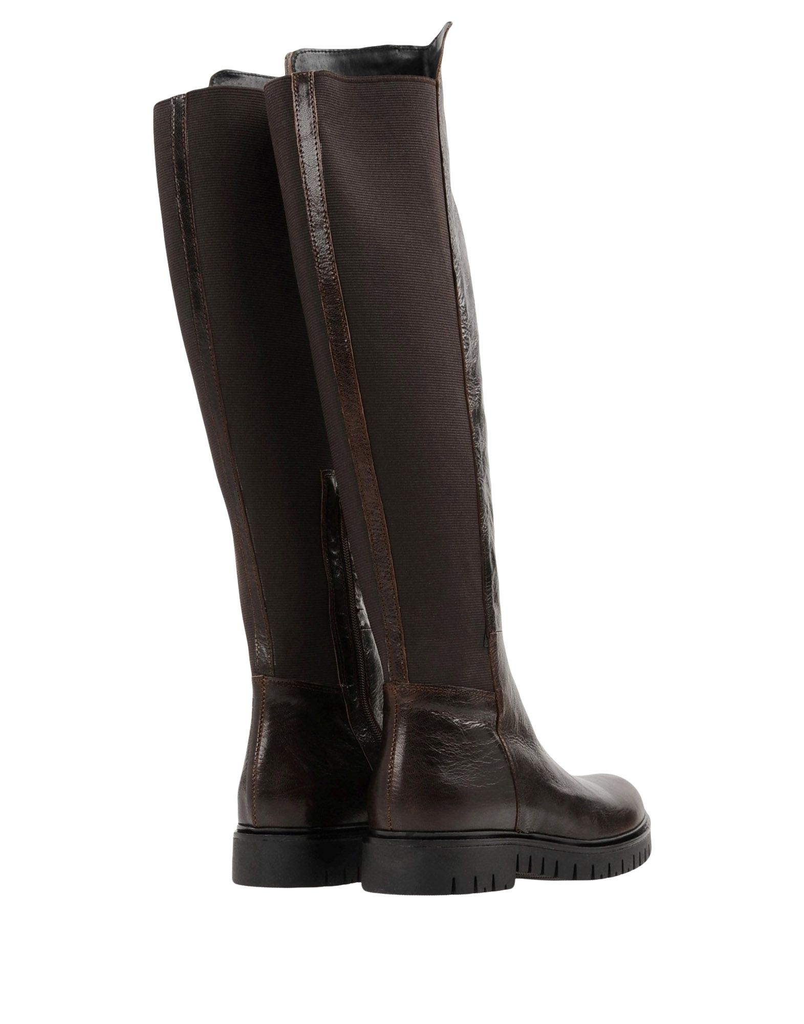 Gut um It billige Schuhe zu tragenGet It um Stiefel Damen  11337416IT e71d63