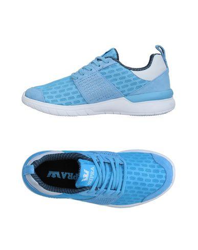 cbc7c6324b6 Supra Sneakers - Women Supra Sneakers online on YOOX Estonia - 11337430