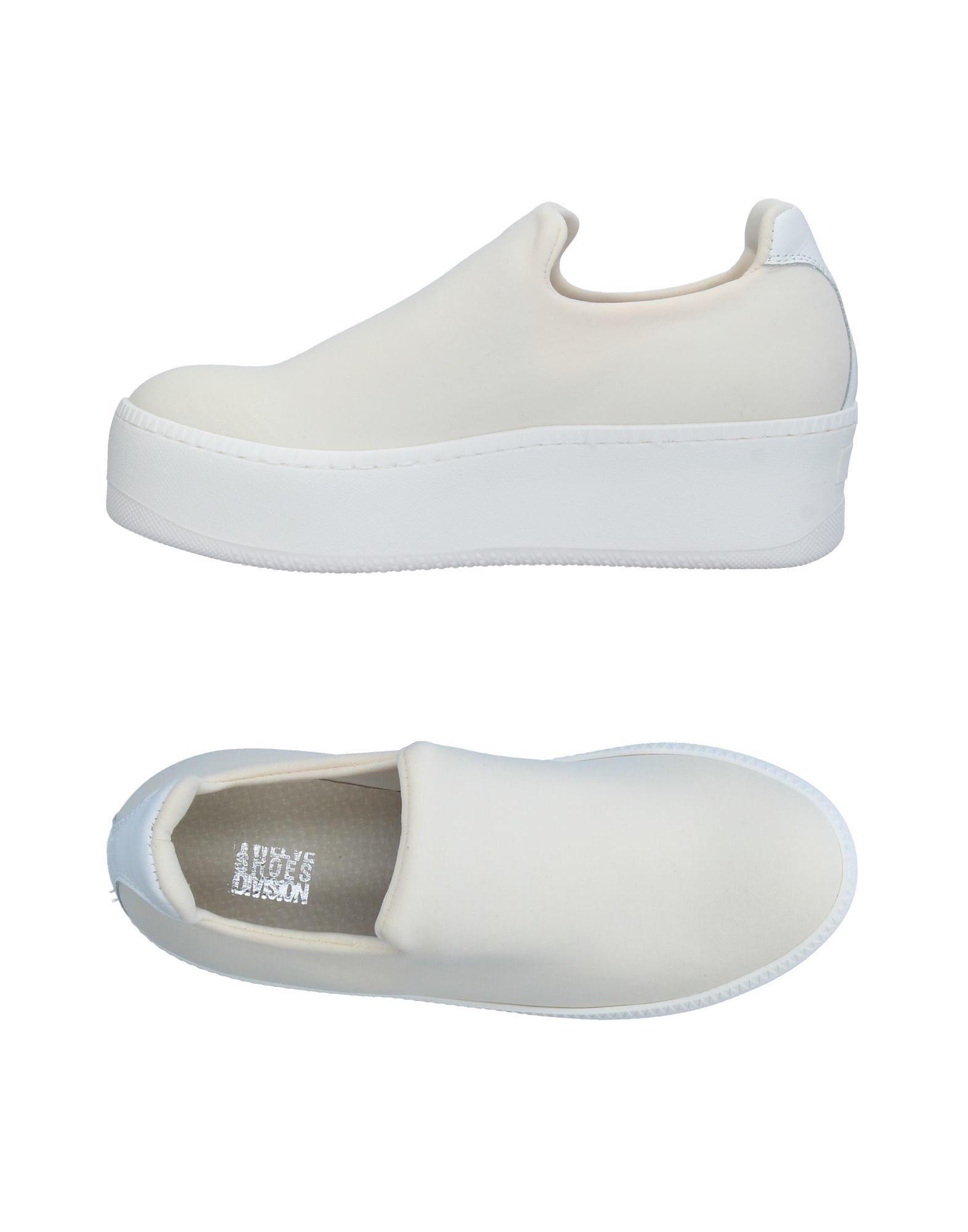 Sneakers Tsd12 Donna - 11337452XQ Scarpe economiche e buone