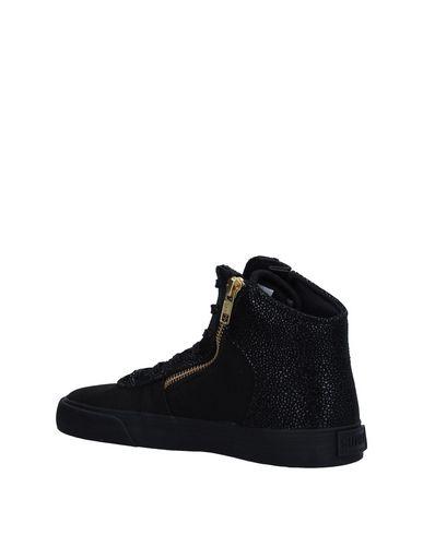 SUPRA SUPRA Sneakers Sneakers Sneakers Sneakers SUPRA SUPRA SUPRA UanqwPZ
