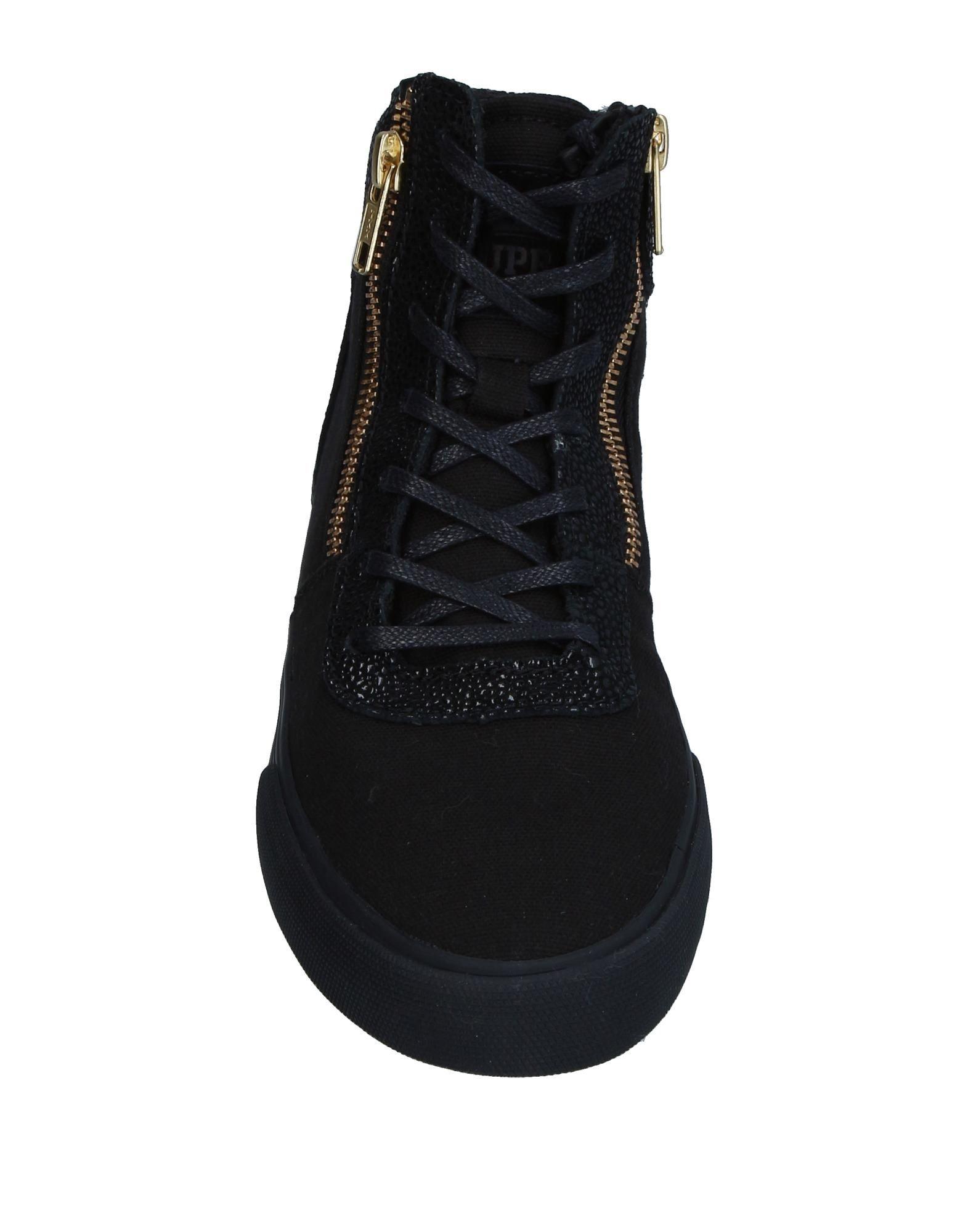 Moda Sneakers Sneakers Moda Supra Donna - 11337455FV 91ccee