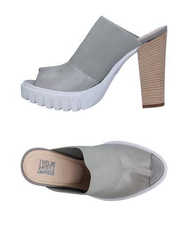 TSD12 Sandales