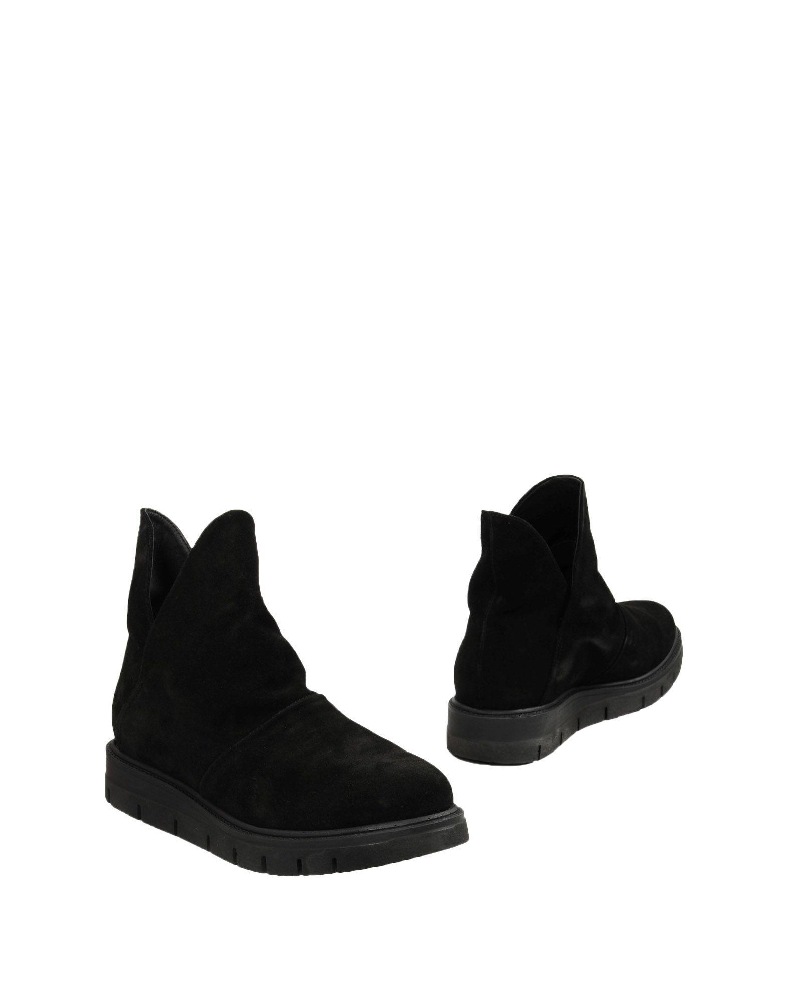 Lemaré Stiefelette Damen  11337473RX Gute Qualität beliebte Schuhe