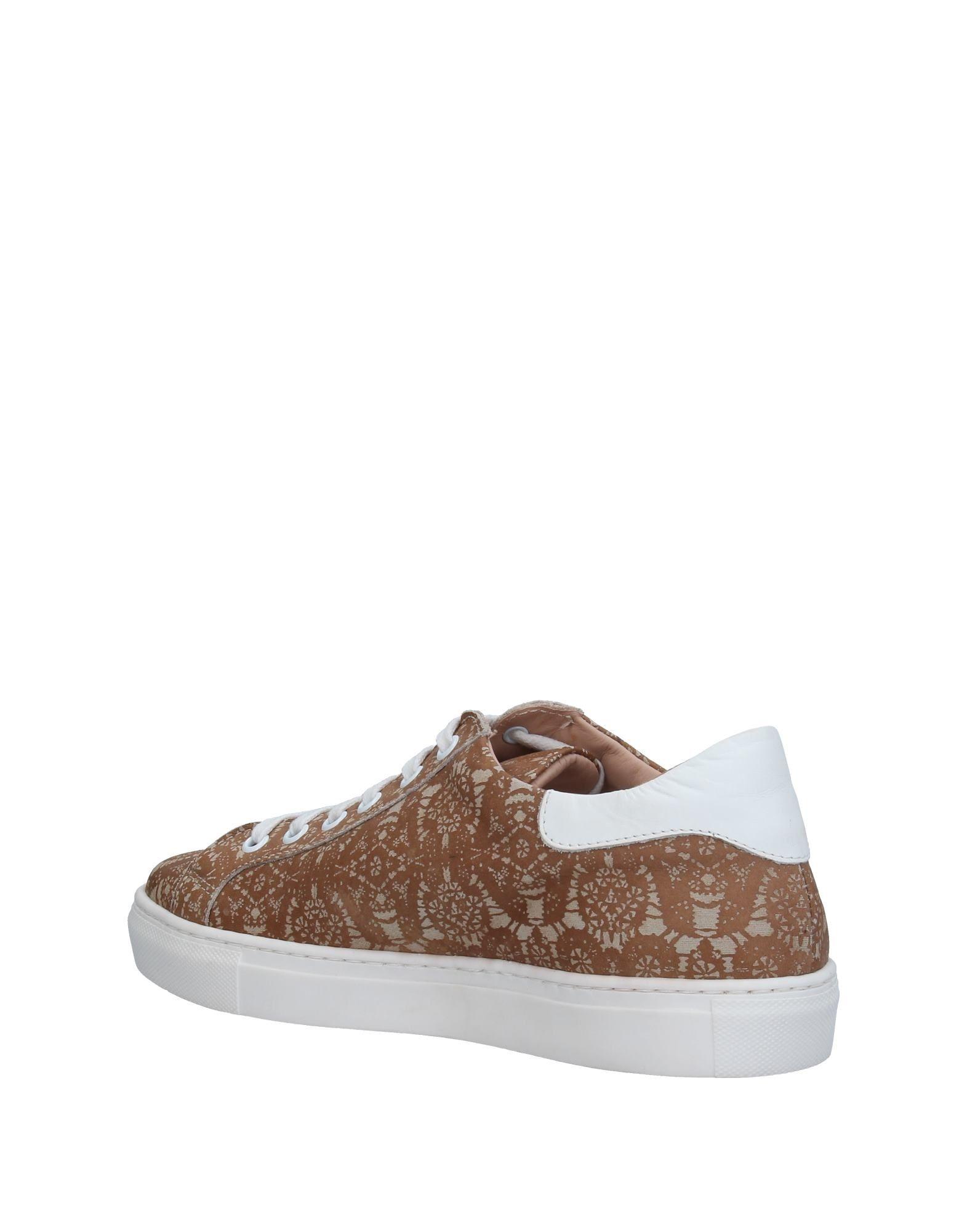 Tsd12 Gute Sneakers Damen  11337477SC Gute Tsd12 Qualität beliebte Schuhe 25930c