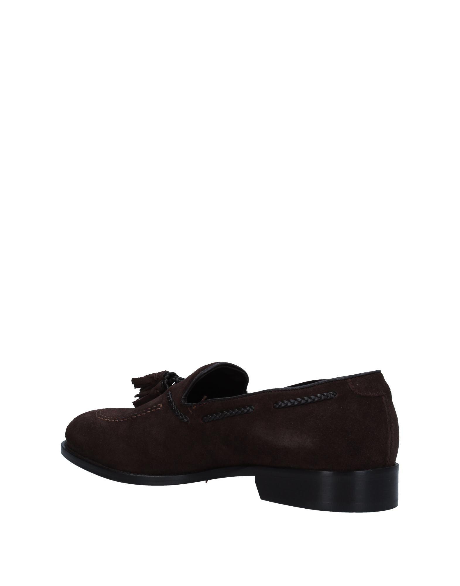 Luxury Gutes Shoes Mokassins Herren Gutes Luxury Preis-Leistungs-Verhältnis, es lohnt sich,Billig-2652 f9701a
