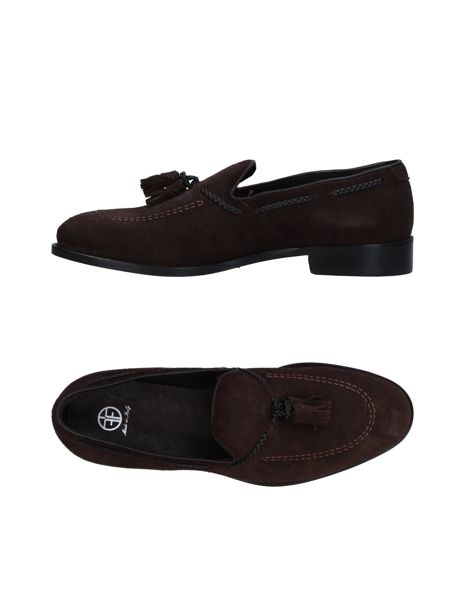 Luxury Shoes Mokassins Herren   Herren 11337479QW Neue Schuhe 25c5a2