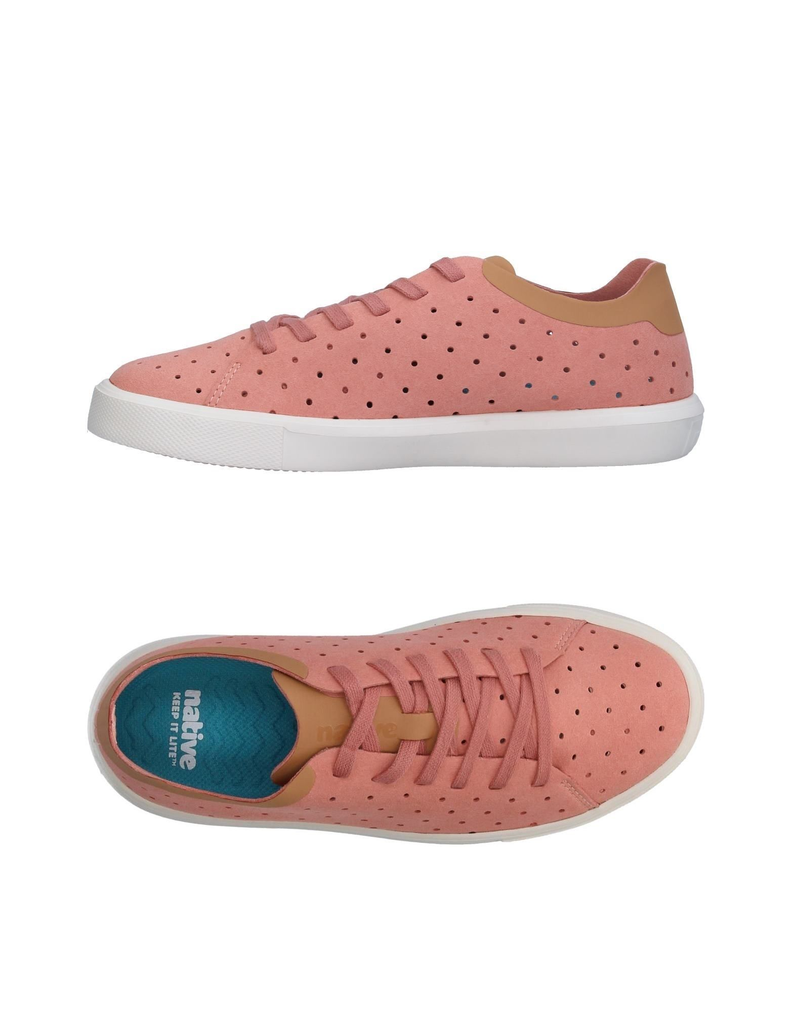 Moda Sneakers Native Donna Donna Native - 11337493VH 889945