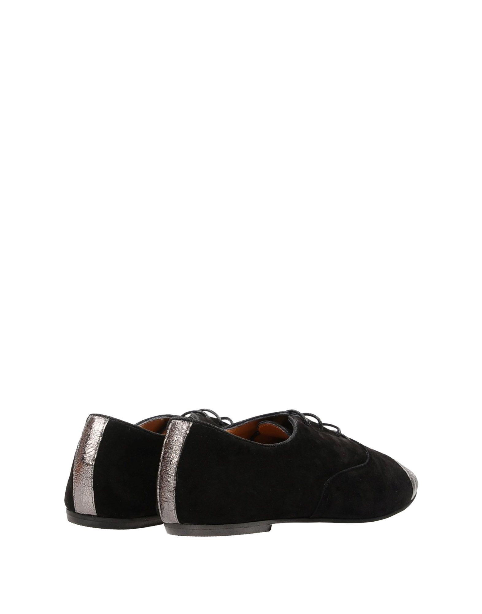 Chaussures - Tribunaux Giulia Taddeucci VvzKzP1AbN