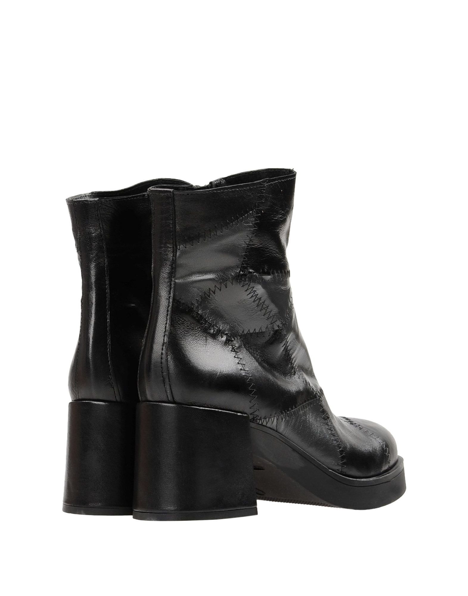 Bottine Get It Femme - Bottines Get It sur