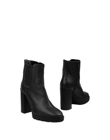 7f97f2b2c74e Полусапоги И Высокие Ботинки Для Женщин от Leonardo Principi - YOOX ...