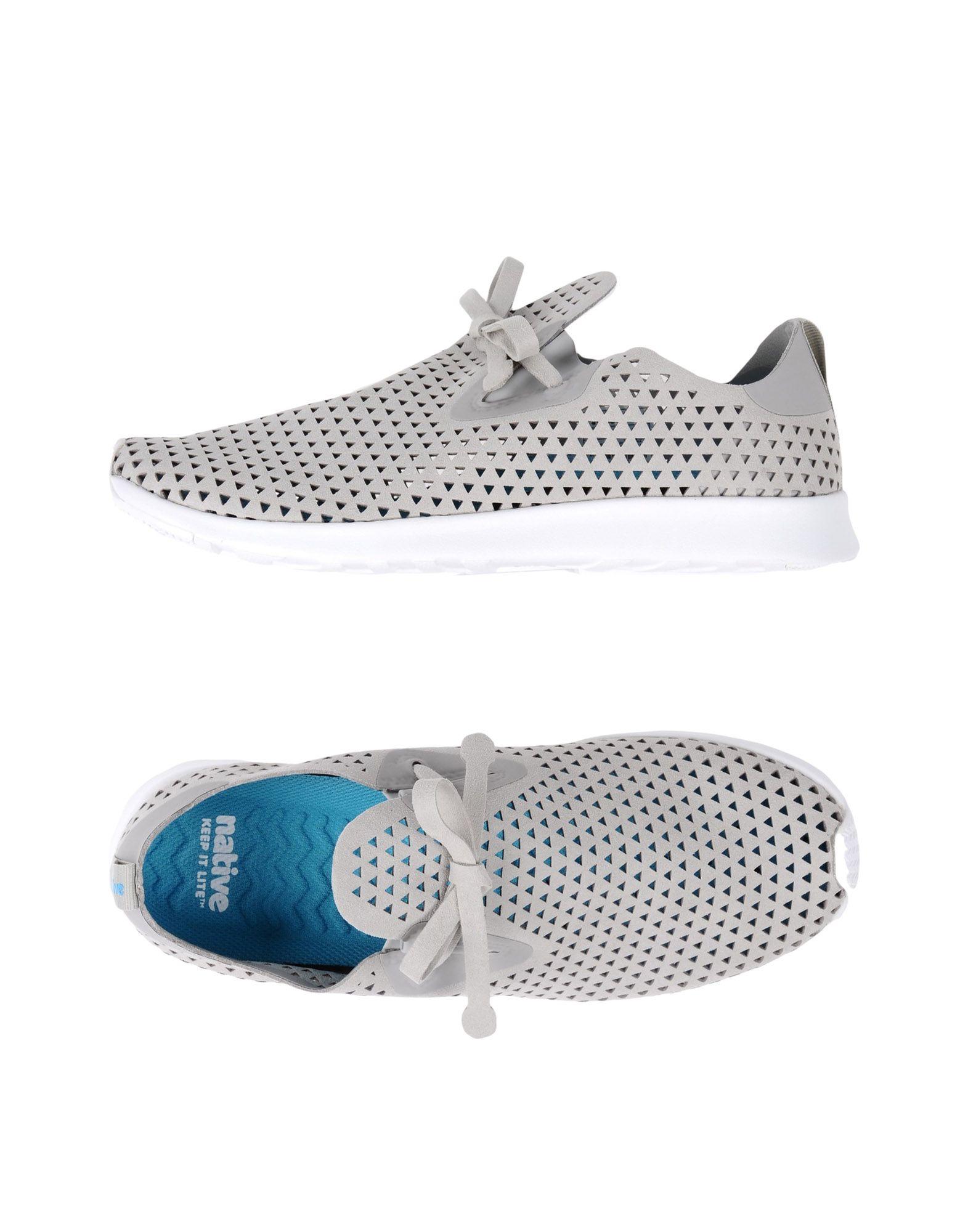 Sneakers Native Uomo - 11337526DO Scarpe economiche e buone