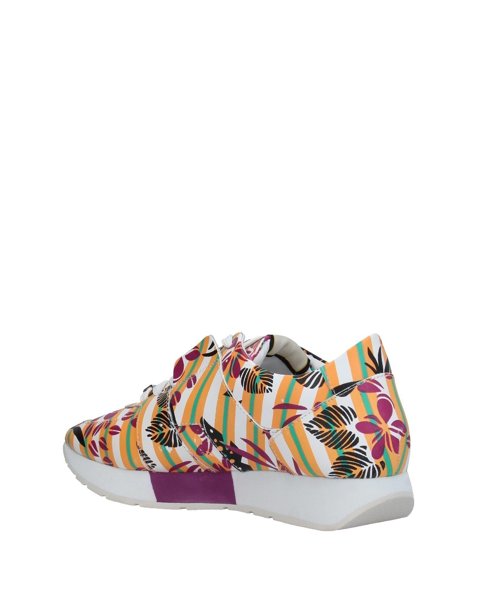 Sneakers Liu •Jo Femme - Sneakers Liu •Jo sur