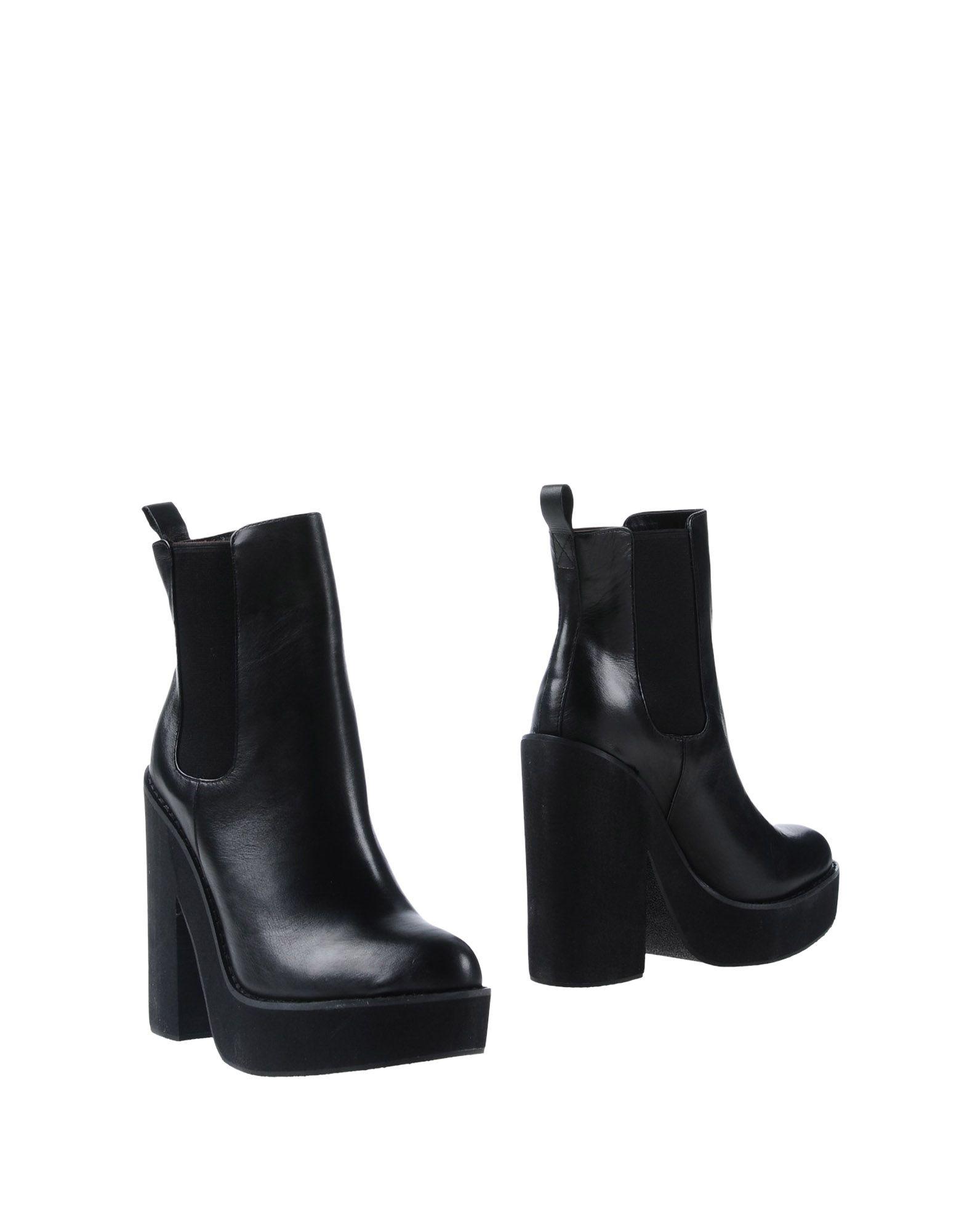 Windsor Smith Chelsea Boots Damen  11337553JJ Gute Qualität beliebte Schuhe