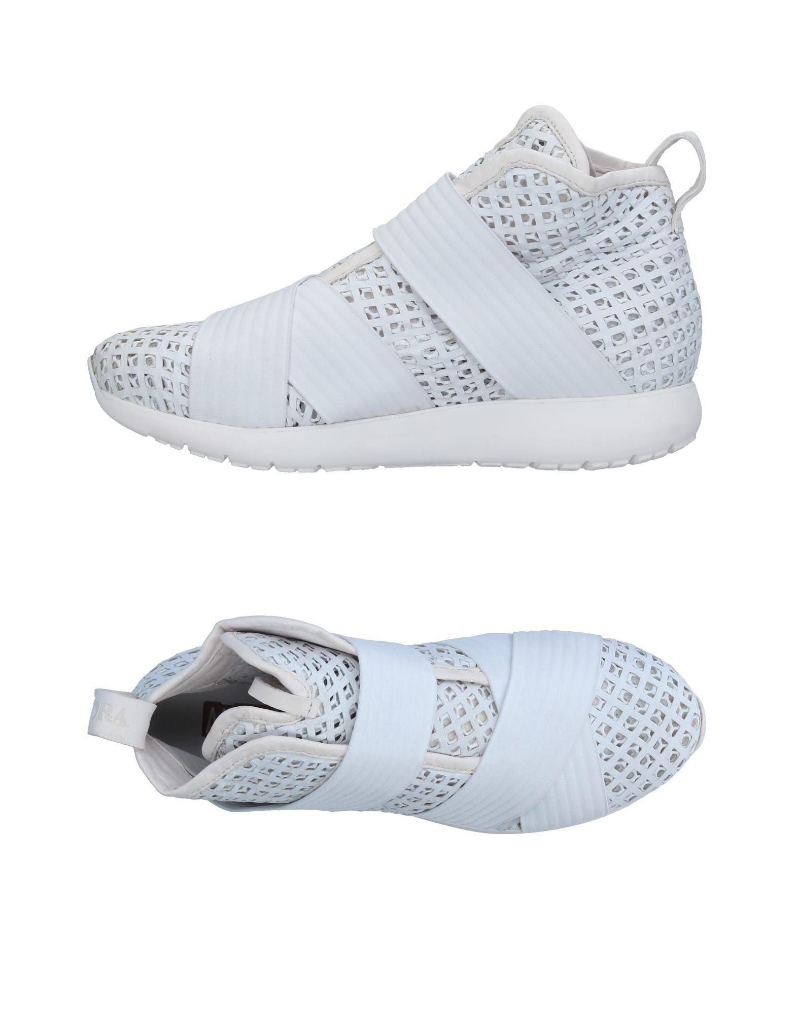 Sneakers Andìa Fora Fora Andìa Donna - 11337556WJ 9f55ce