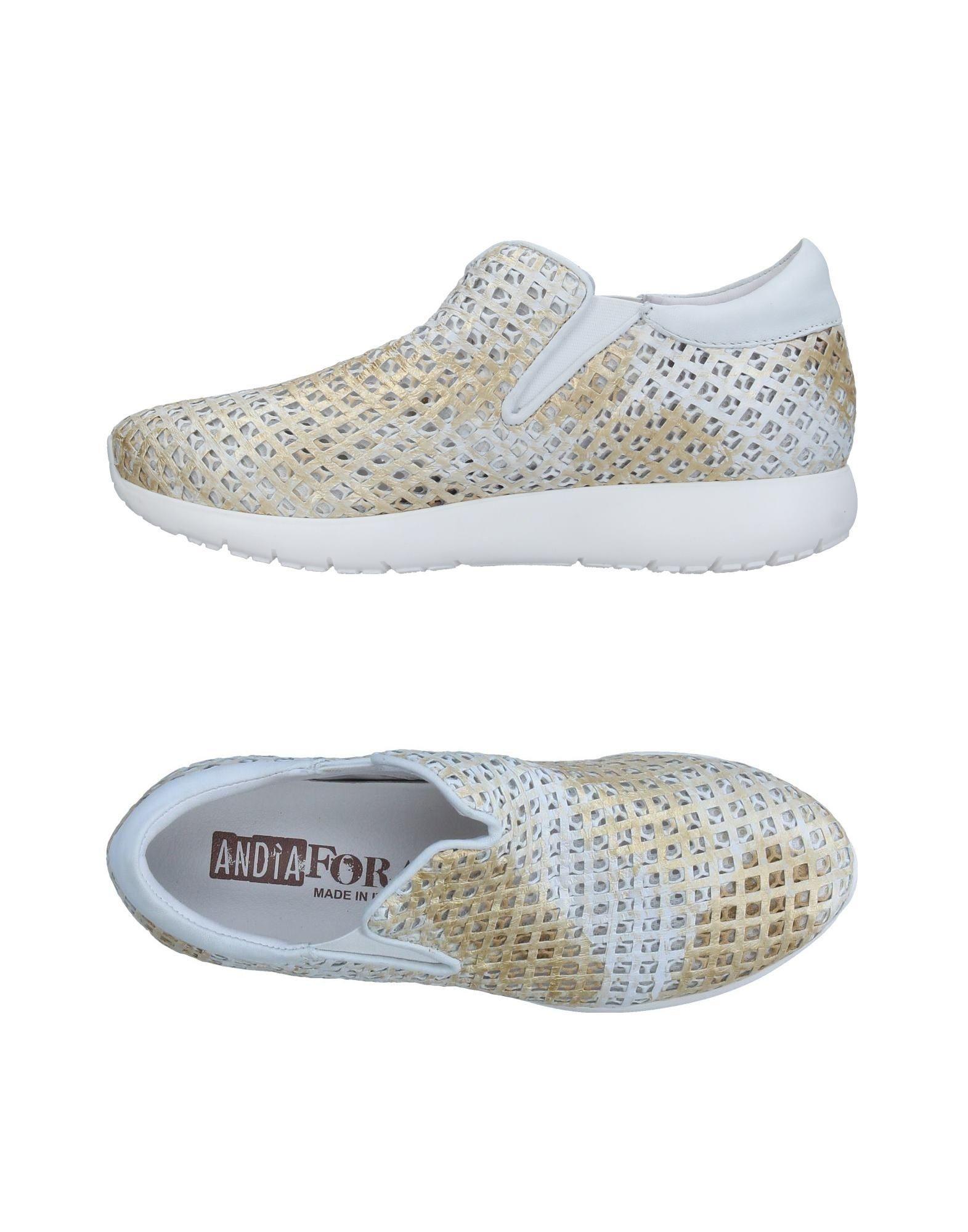 Andìa Fora Sneakers Damen Damen Sneakers  11337558MT 0f76e8