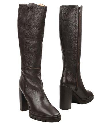 Zapatos cómodos y versátiles Bota Bota Bota Leonardo Principi Mujer - Botas Leonardo Principi - 11337568MP Café 0fa896