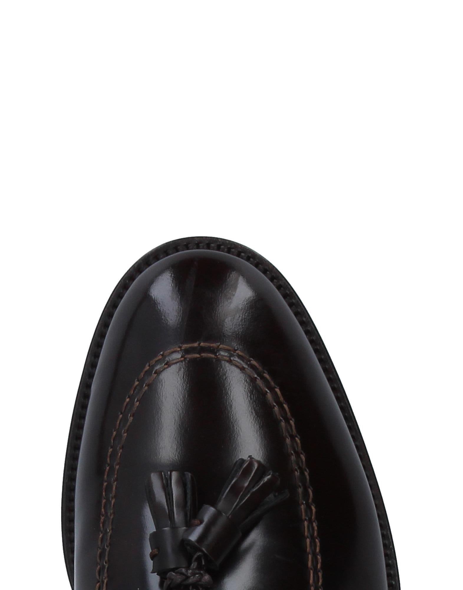 Mocassins Luxury Shoes Homme - Mocassins Luxury Shoes sur