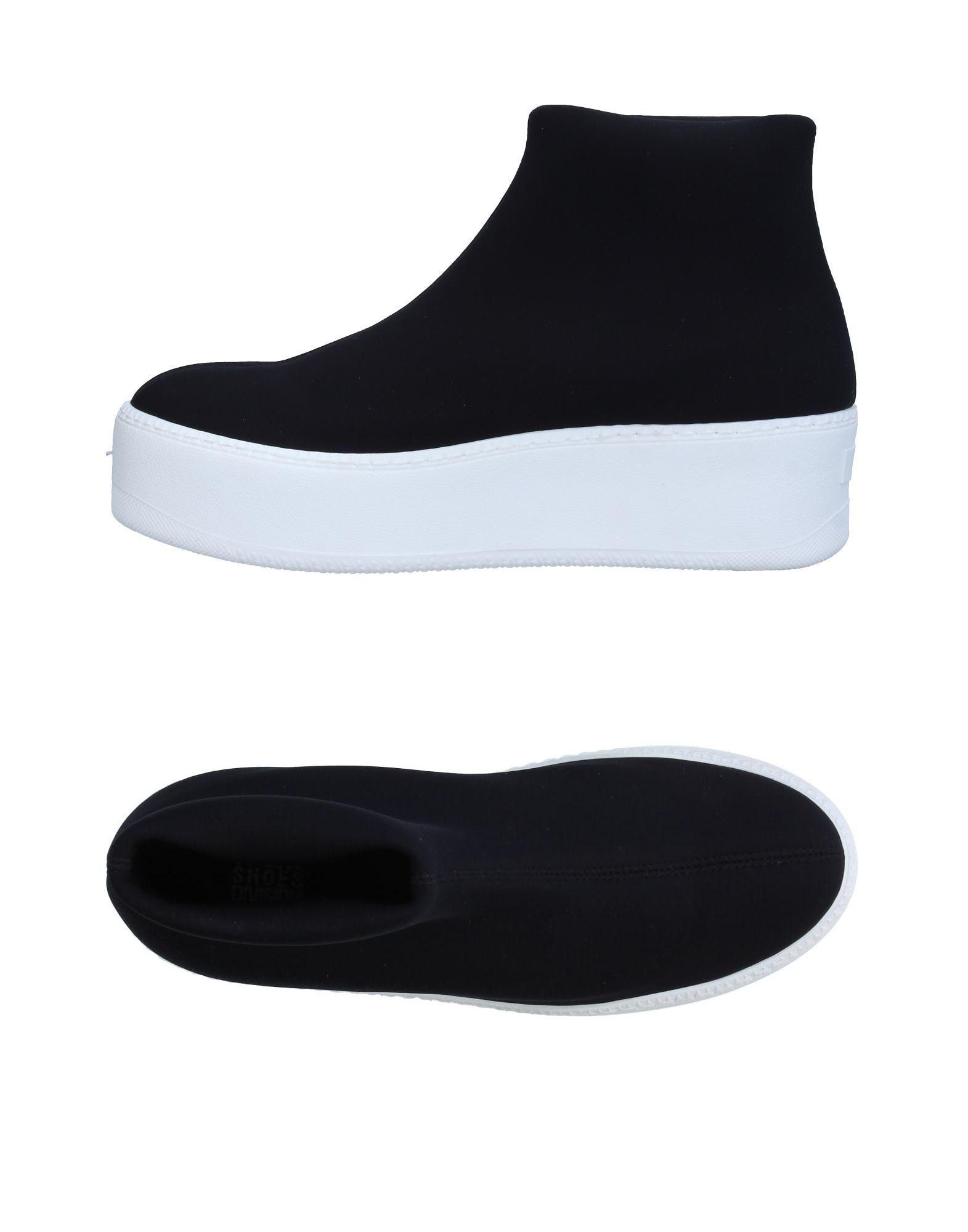 Tsd12 Sneakers Damen  11337603JT Gute Qualität beliebte Schuhe