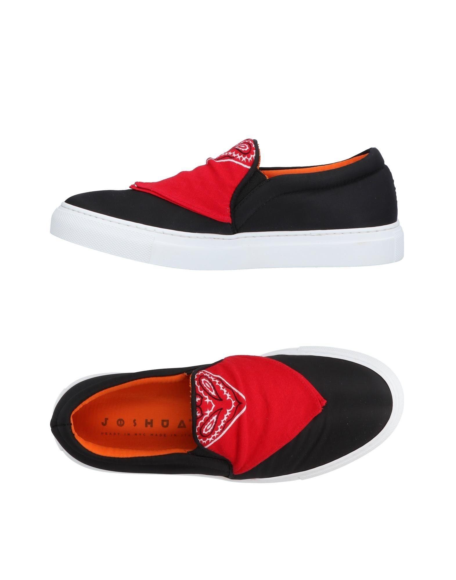 Sneakers Joshua*S Femme - Sneakers Joshua*S sur