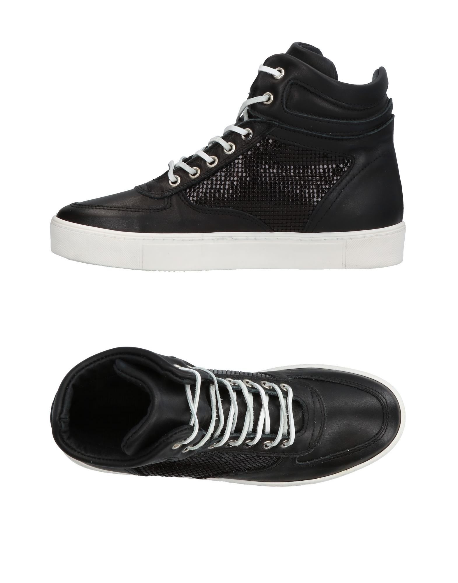 Sneakers North Star Donna - 11337658KE