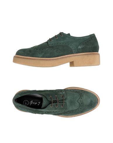 GEORGE J. LOVE Chaussures