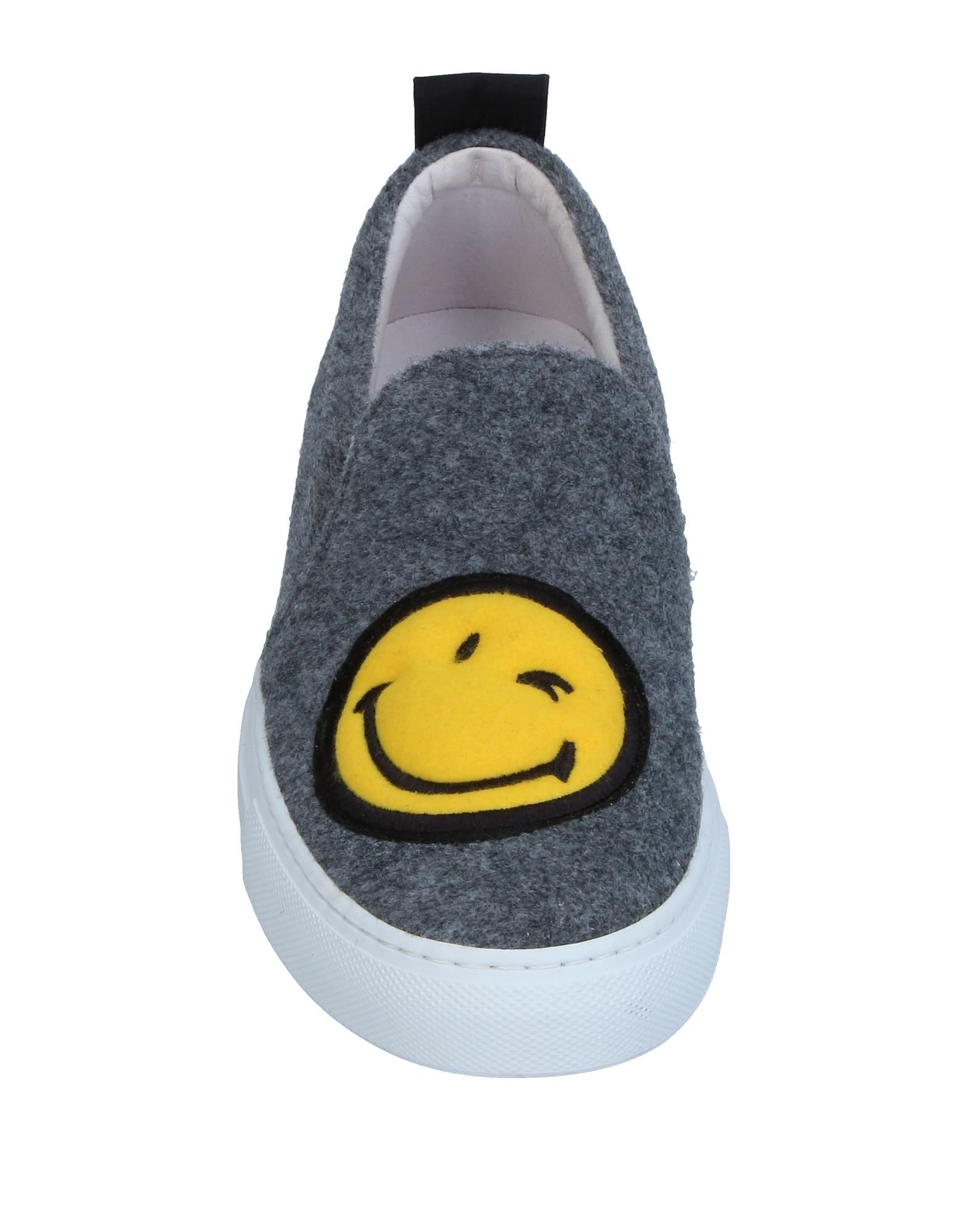 Joshua*S Sneakers - Women Joshua*S Sneakers Sneakers Sneakers online on  United Kingdom - 11337691HE bd1188