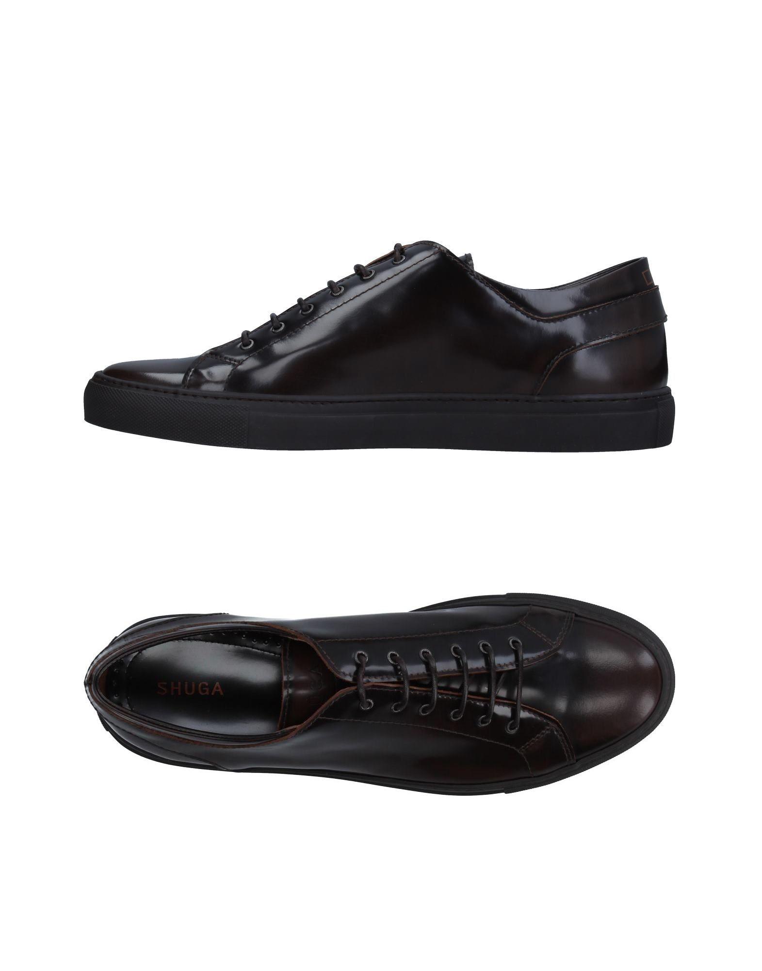 Sneakers Shuga Uomo - Acquista online su