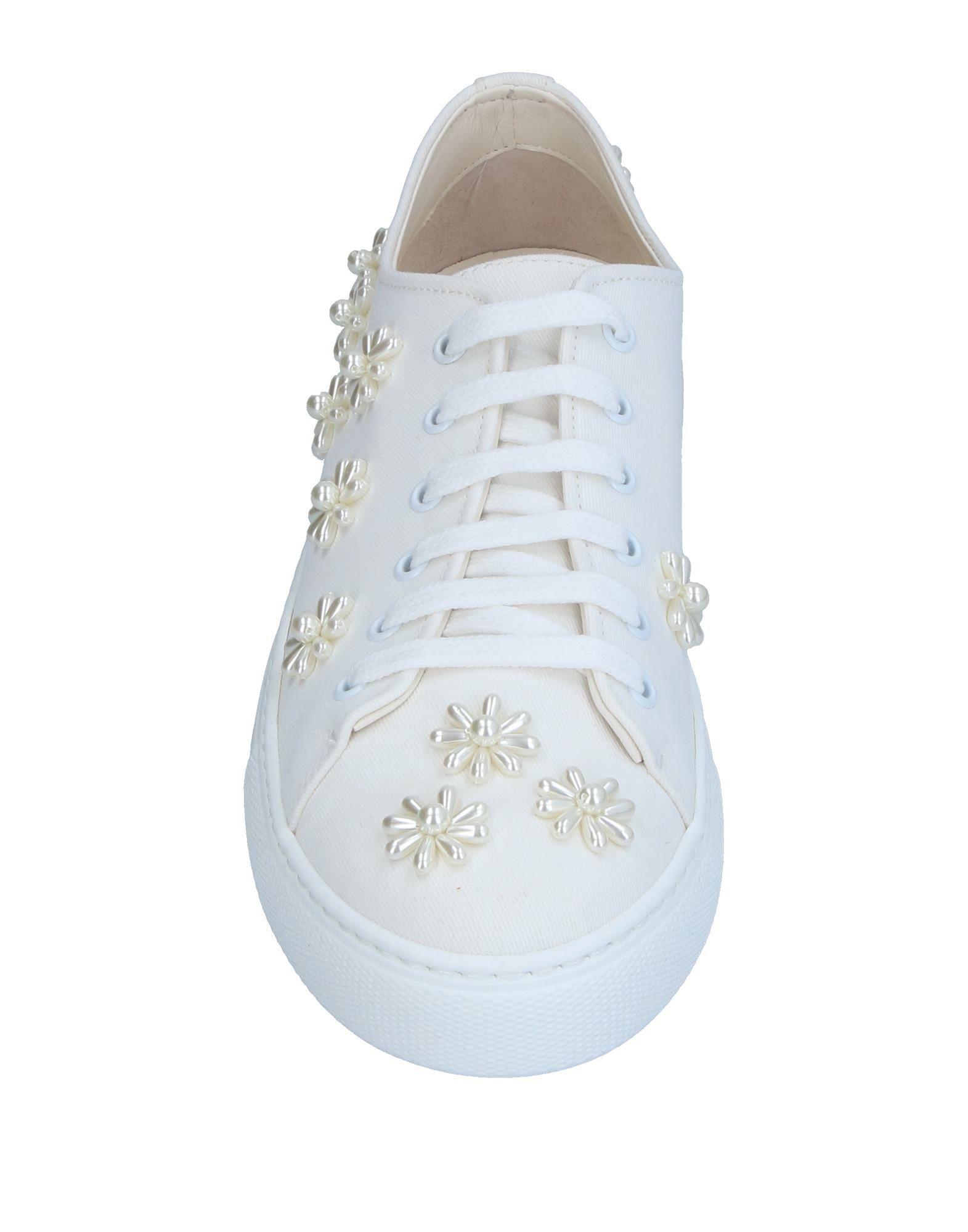 Simone Rocha Sneakers - Women Simone Rocha Canada Sneakers online on  Canada Rocha - 11337711VU 835735