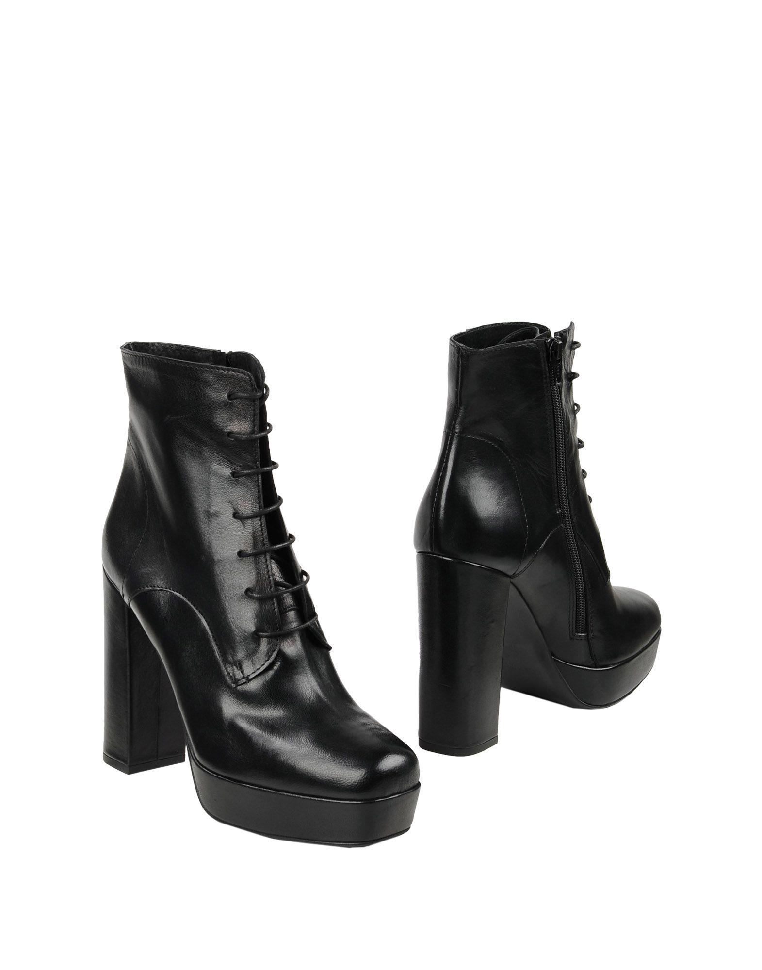 Jolie By Edward Spiers Stiefelette Damen Qualität  11337713KD Gute Qualität Damen beliebte Schuhe 7ac8a0