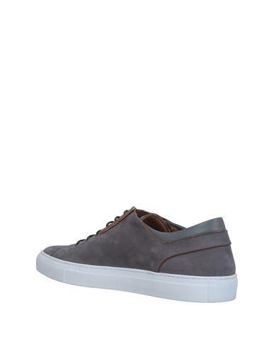 SHUGA Sneakers