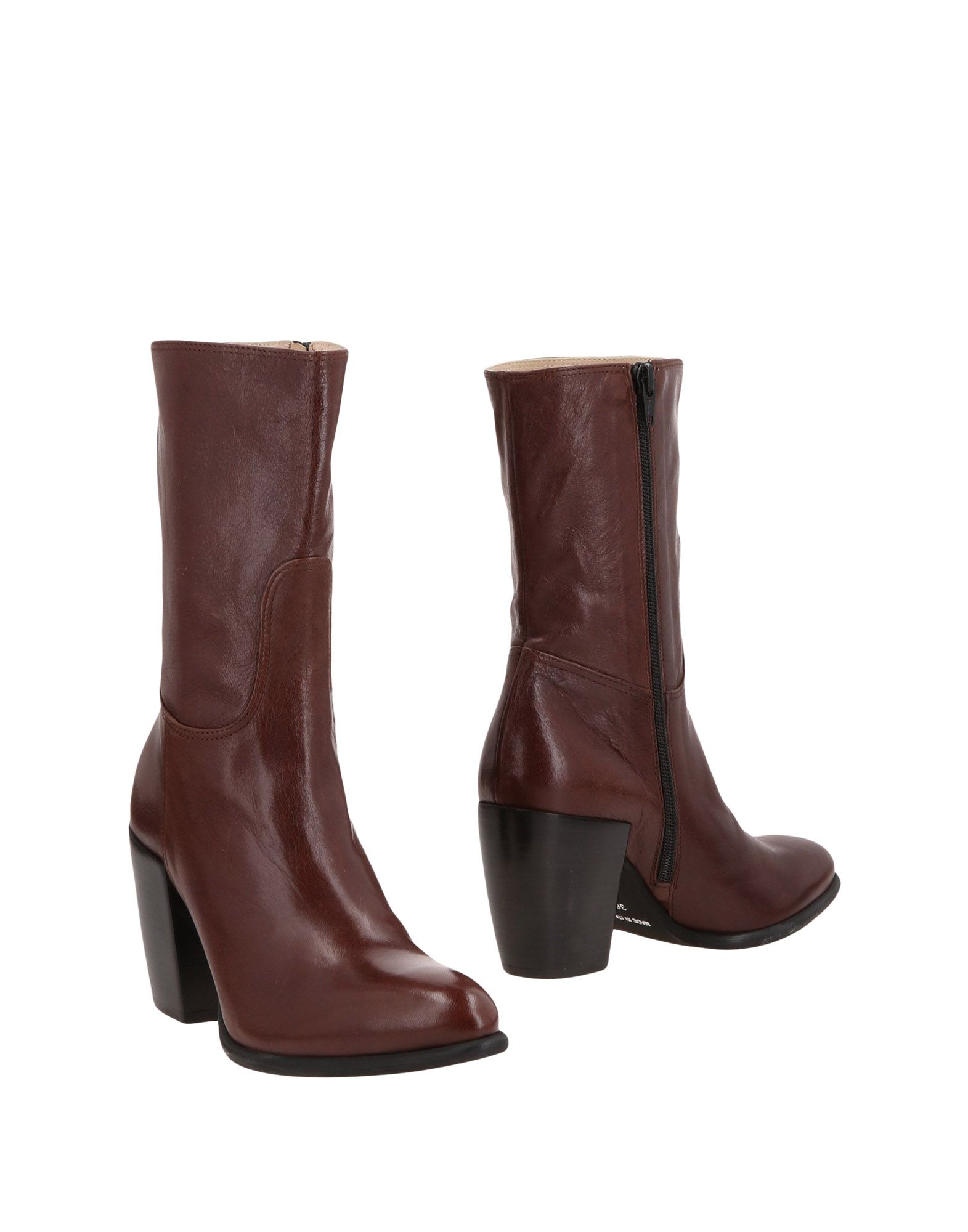 Chiarini Bologna Ankle Boot - Women Women Women Chiarini Bologna Ankle Boots online on  United Kingdom - 11337726VT 232233