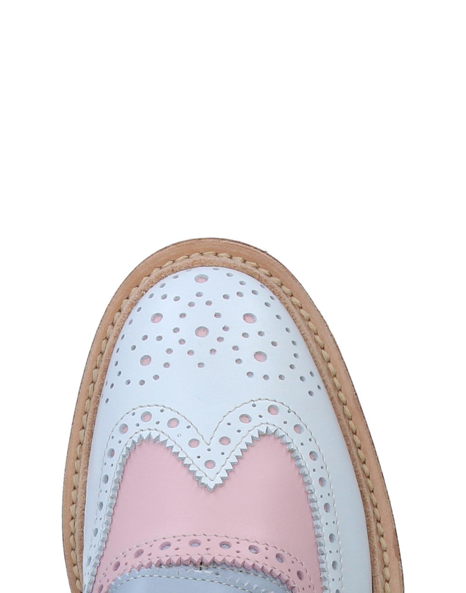 Stilvolle billige Feder Schuhe Whf Weber Hodel Feder billige Mokassins Damen  11337727JK 0b16c6