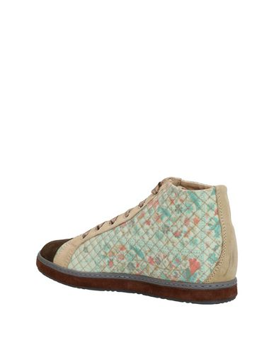 SOIEBLEU Sneakers SOIEBLEU Sneakers SOISIRE SOIEBLEU SOISIRE Sneakers SOISIRE xr4raIq