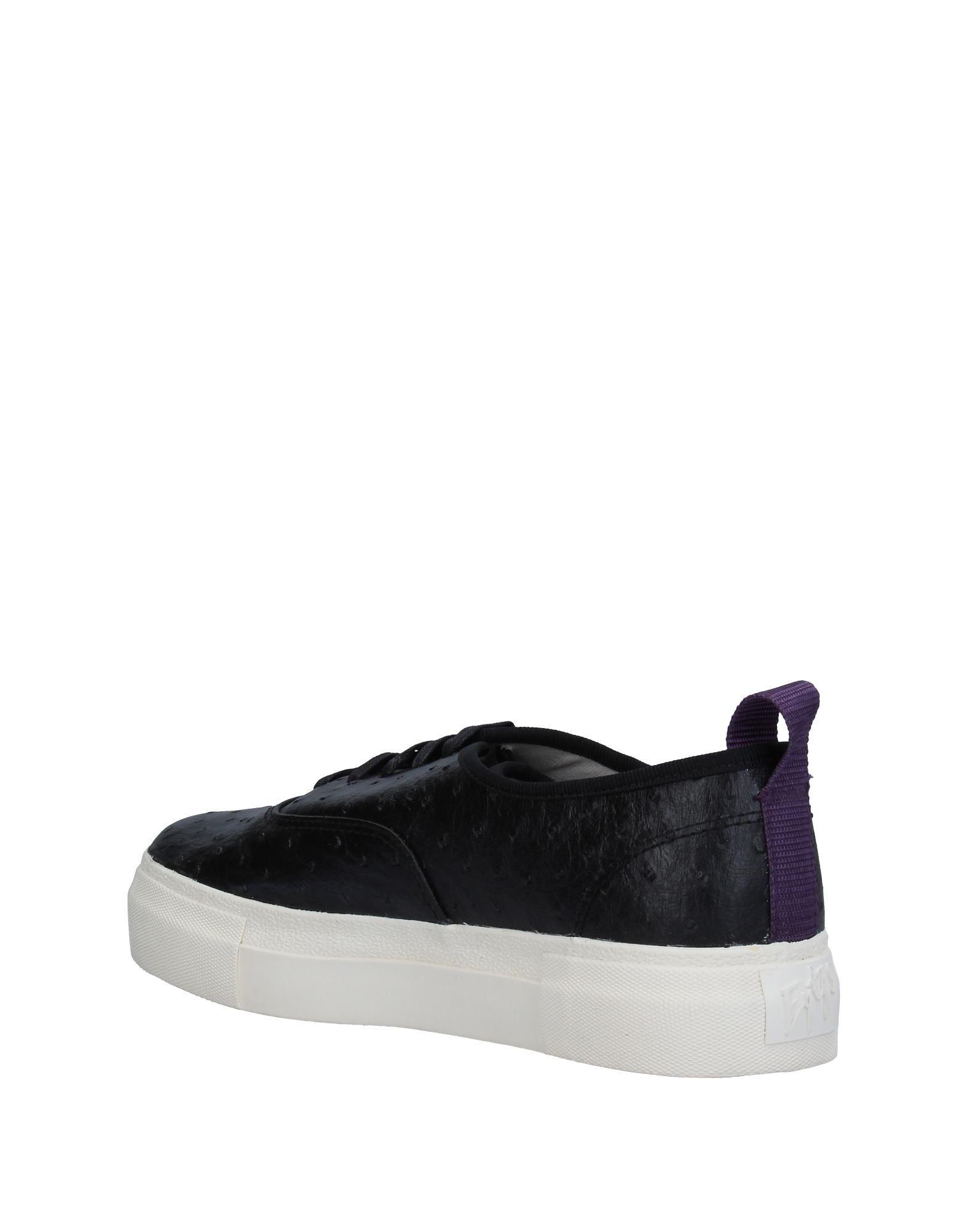 Eytys Sneakers Sneakers Eytys Damen  11337772OD  7f5eb8