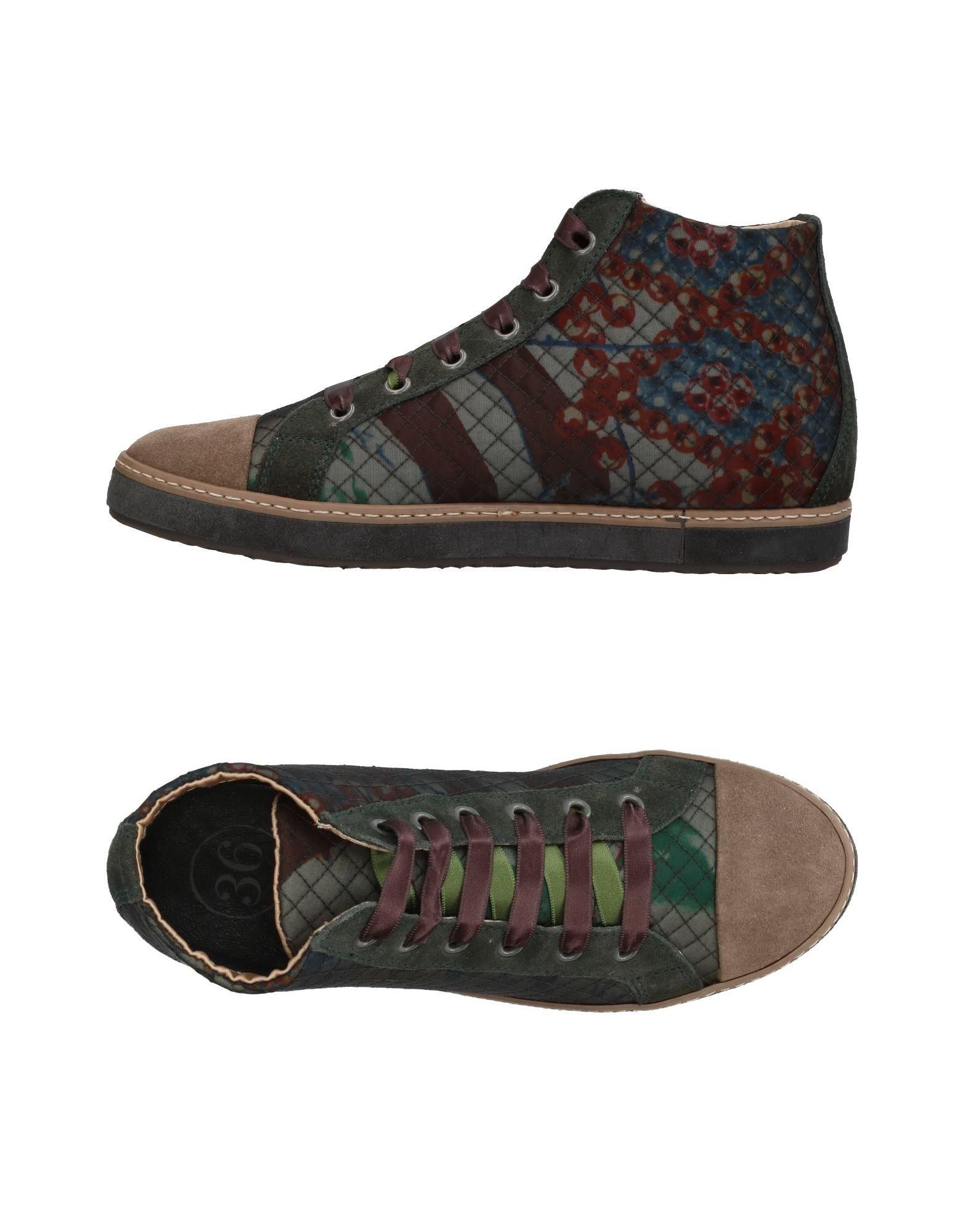 Soisire Soiebleu Sneakers Damen  11337781UO Gute Qualität beliebte Schuhe