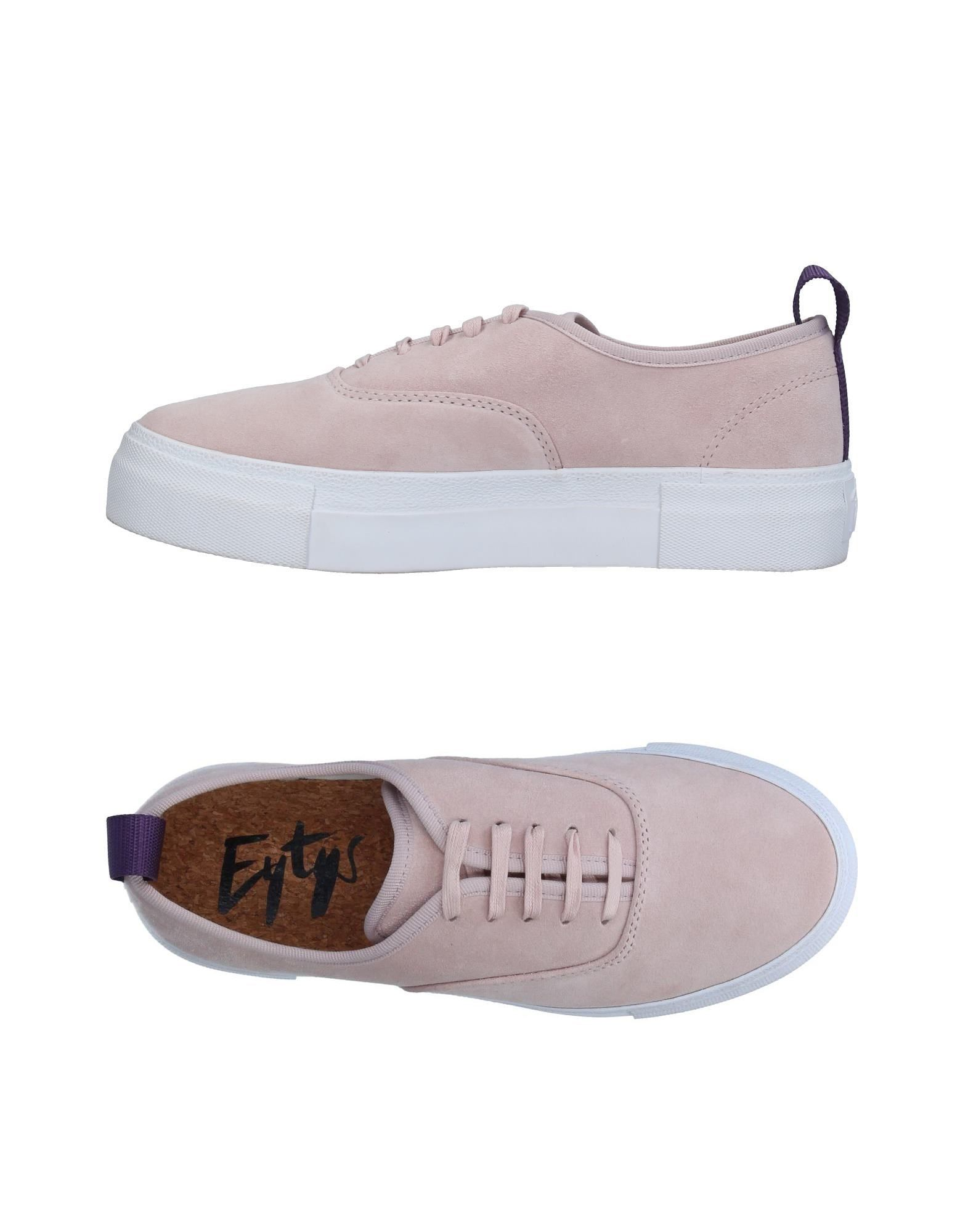 Eytys Sneakers - - - Women Eytys Sneakers online on  United Kingdom - 11337784VJ d314ce
