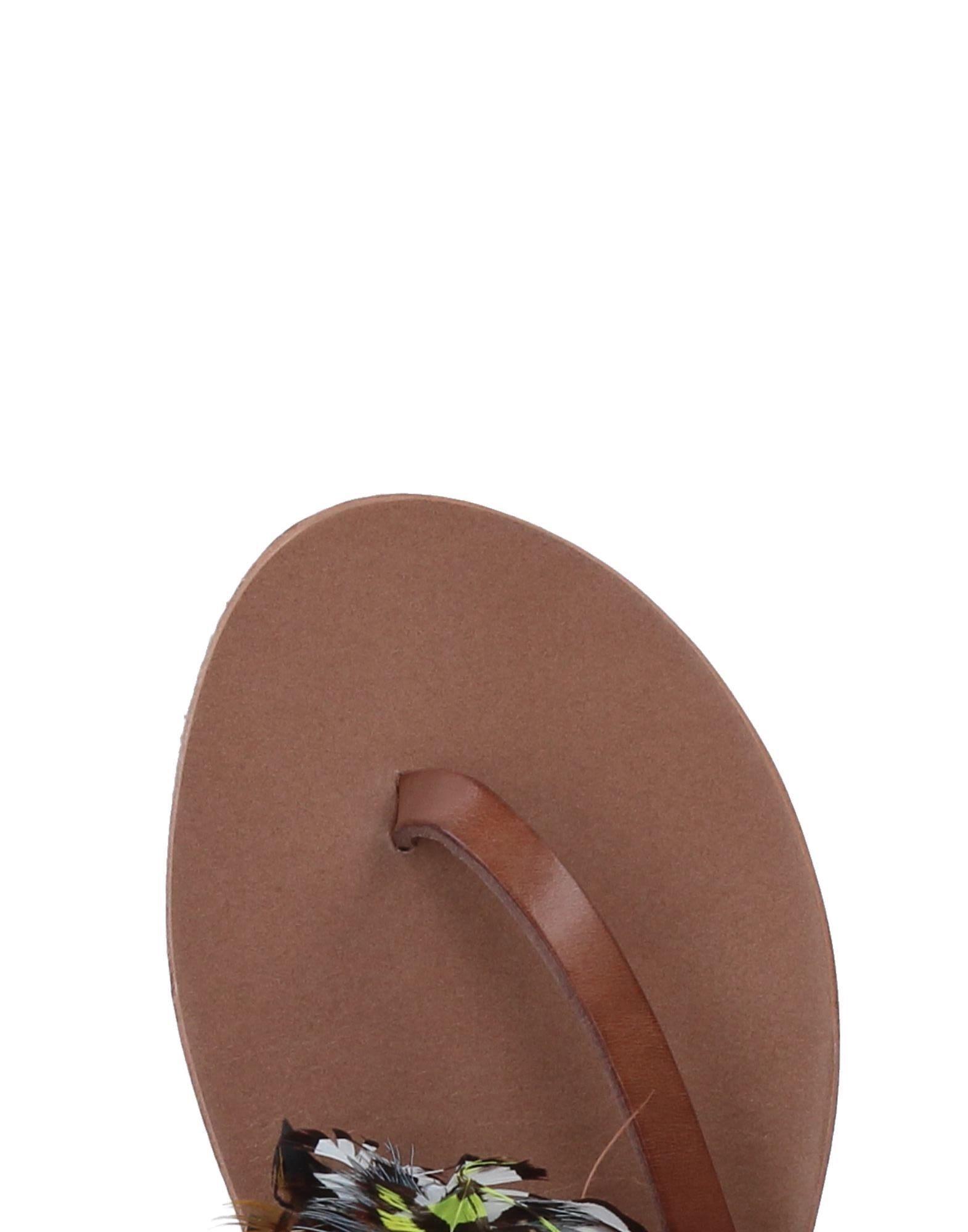Stilvolle billige Schuhe  Álvaro González Dianetten Damen  Schuhe 11337787BV ff7e8b